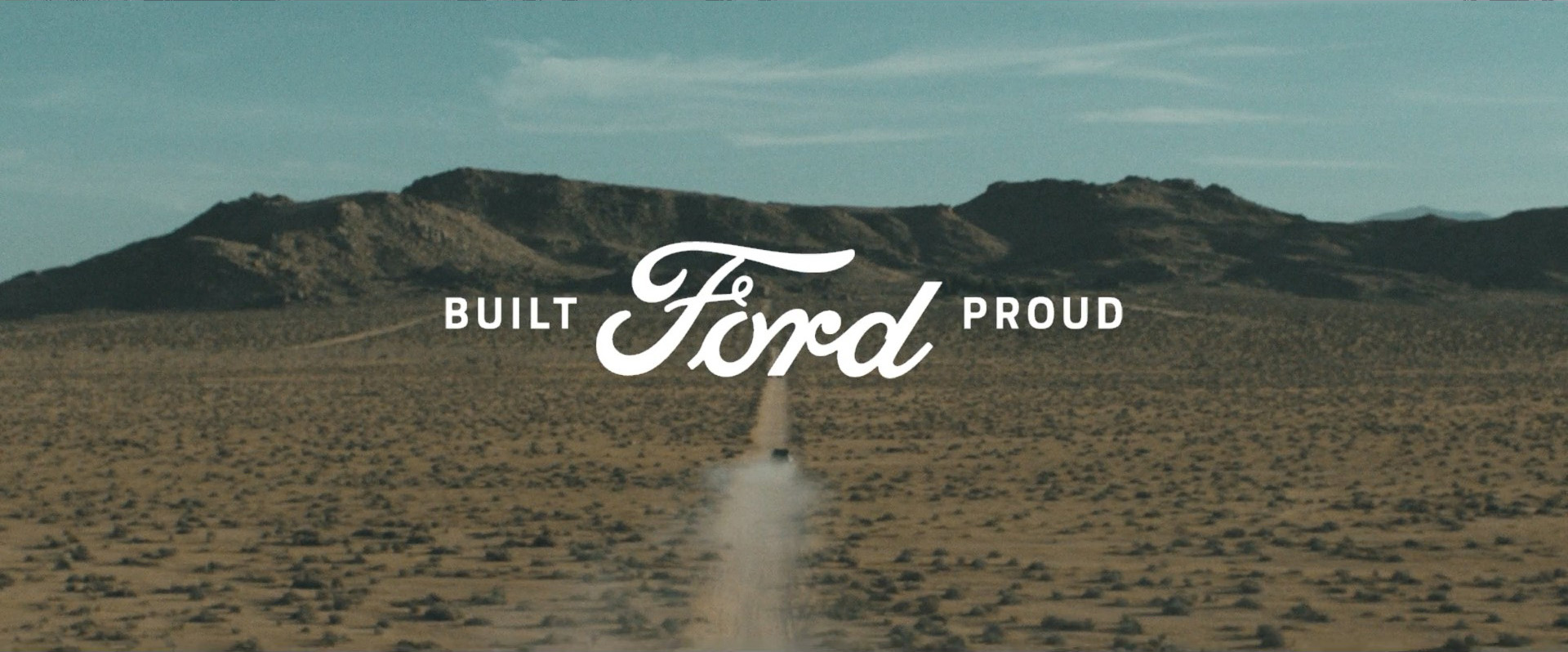 027 - Ford - The Future Is Built-0545