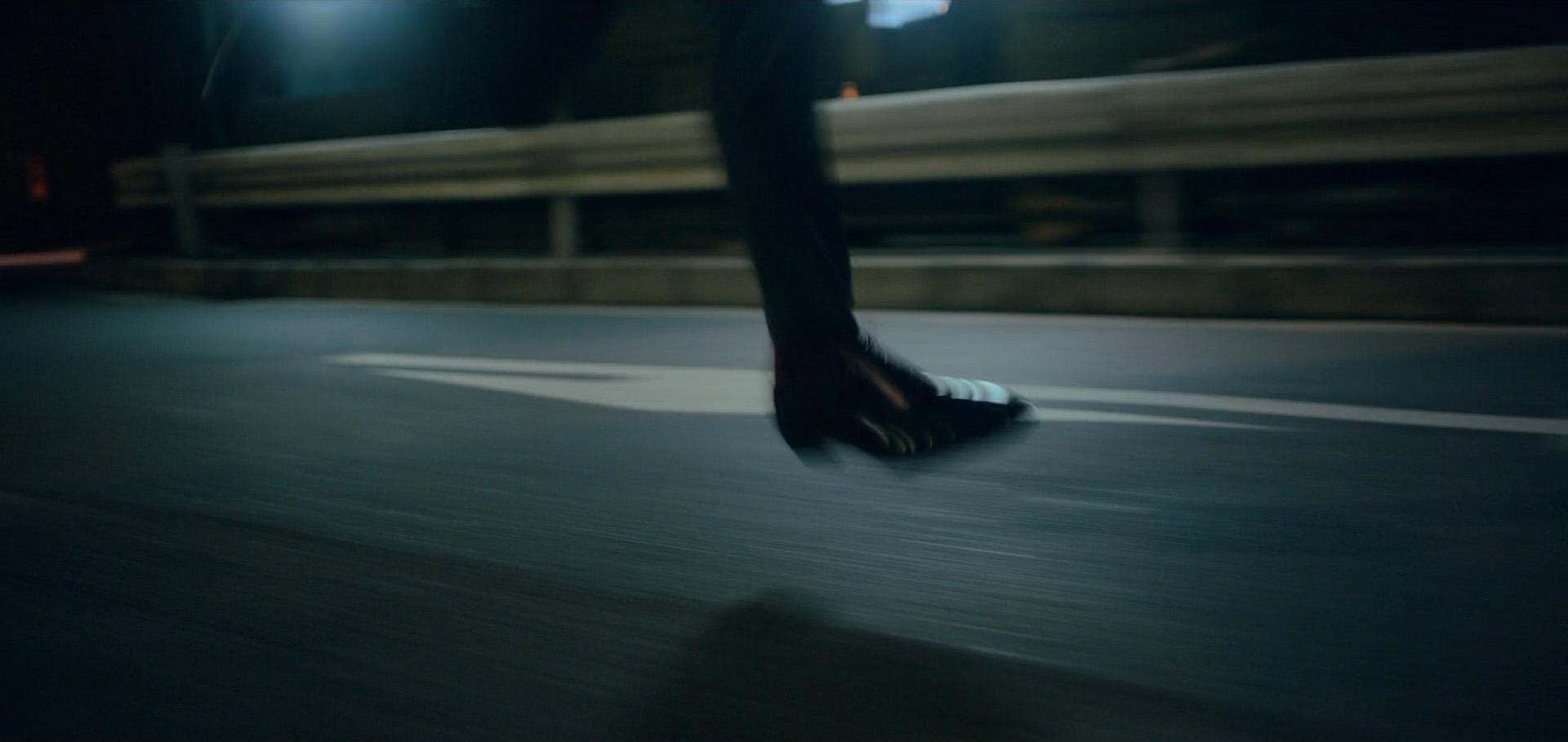 032 - Audi - Runner-0099