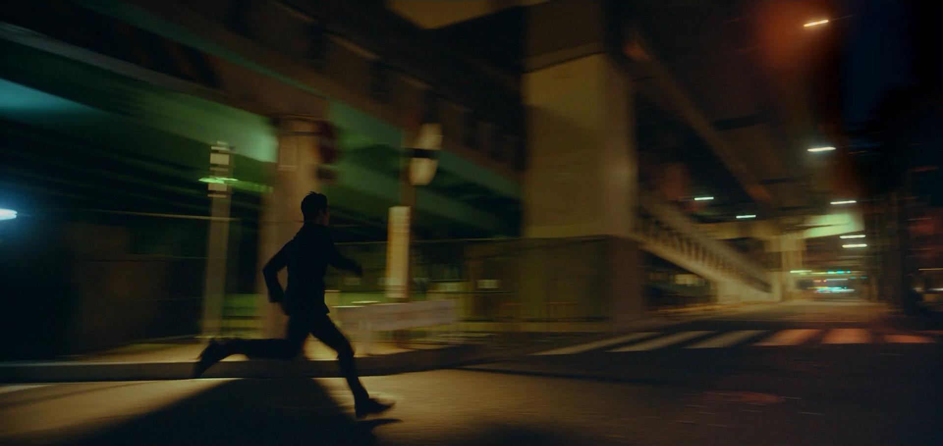 032 - Audi - Runner-0101