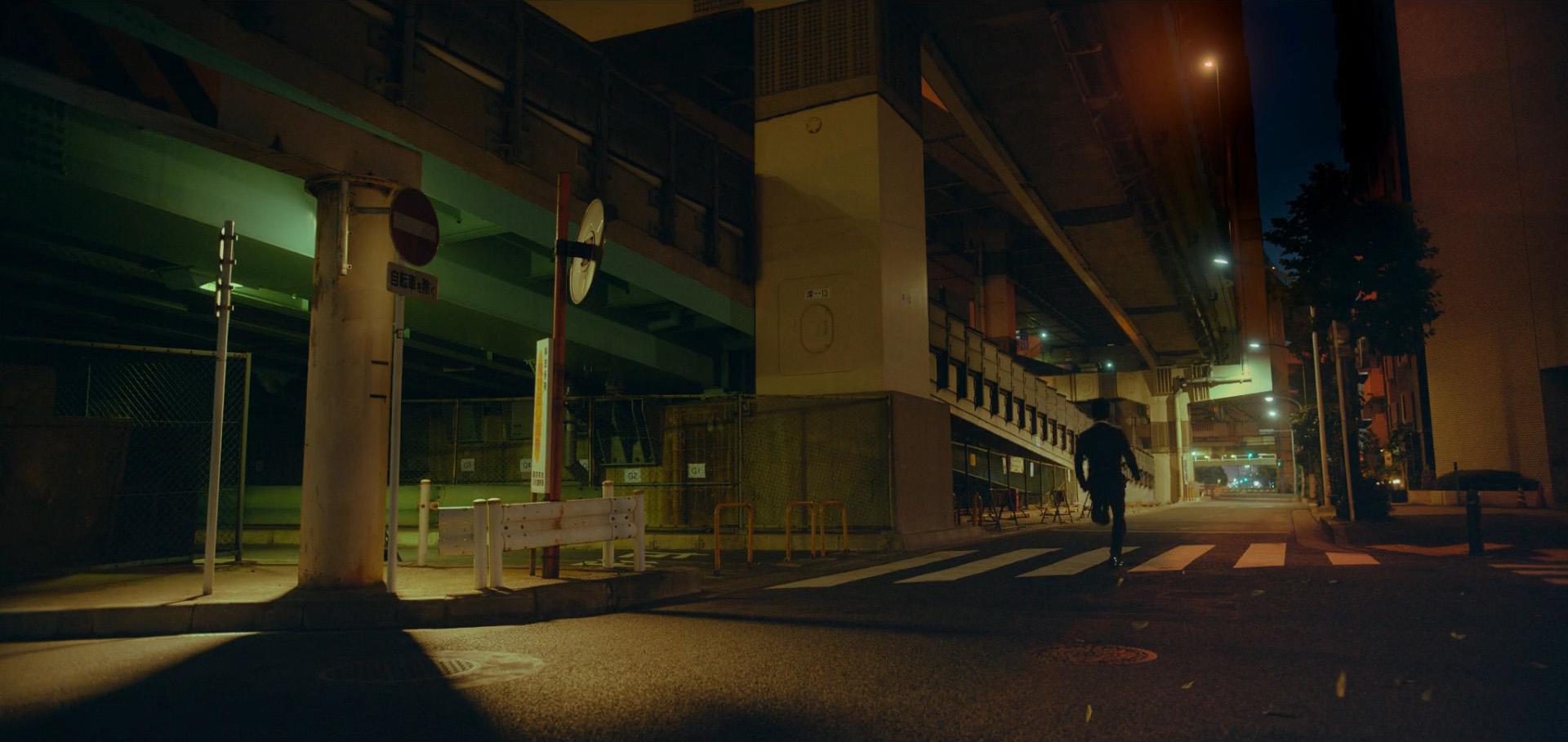 032 - Audi - Runner-0102