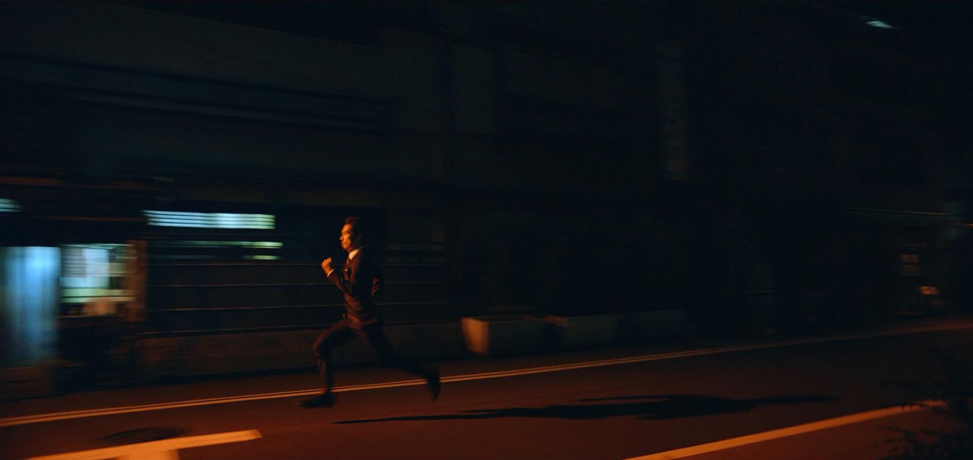 032 - Audi - Runner-0104