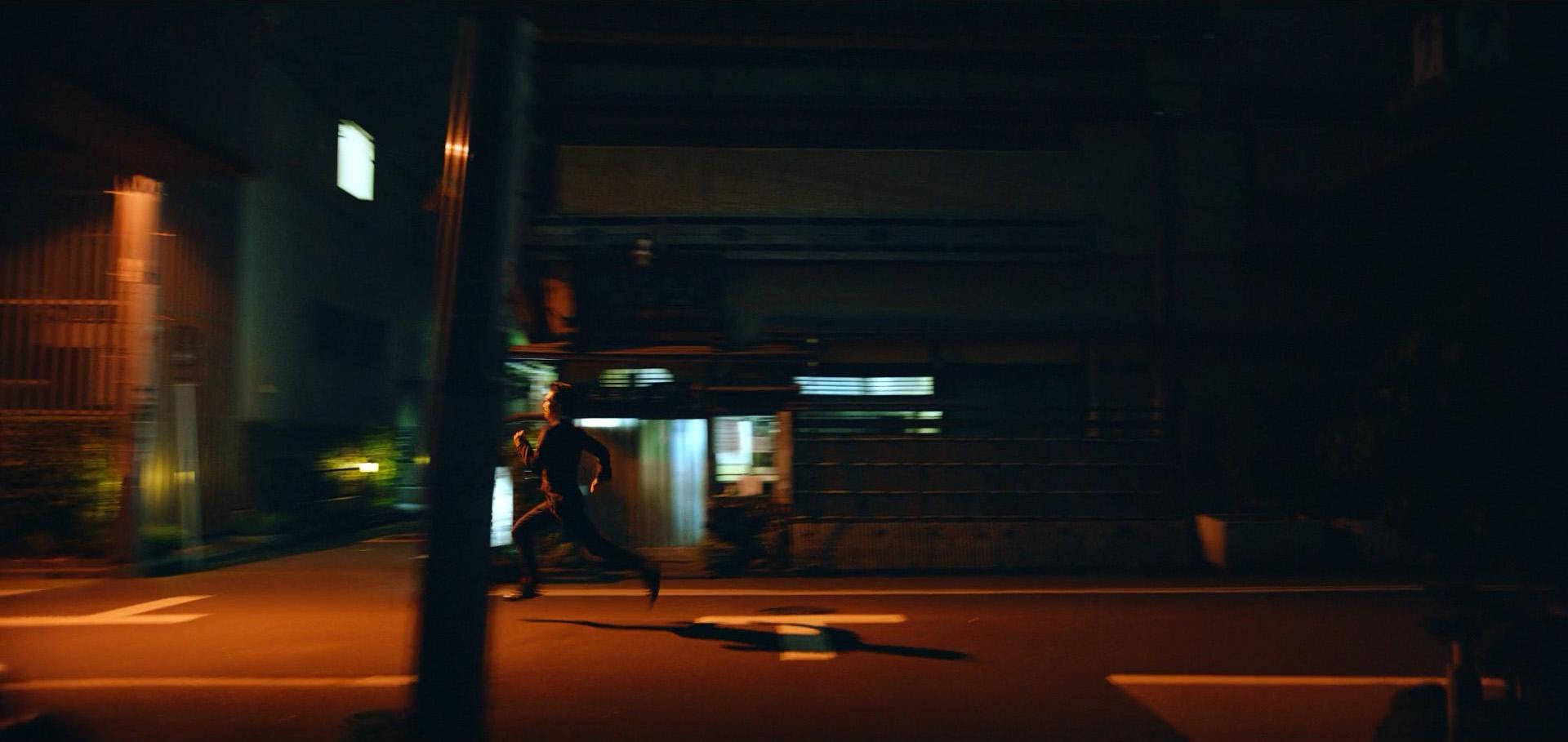 032 - Audi - Runner-0105