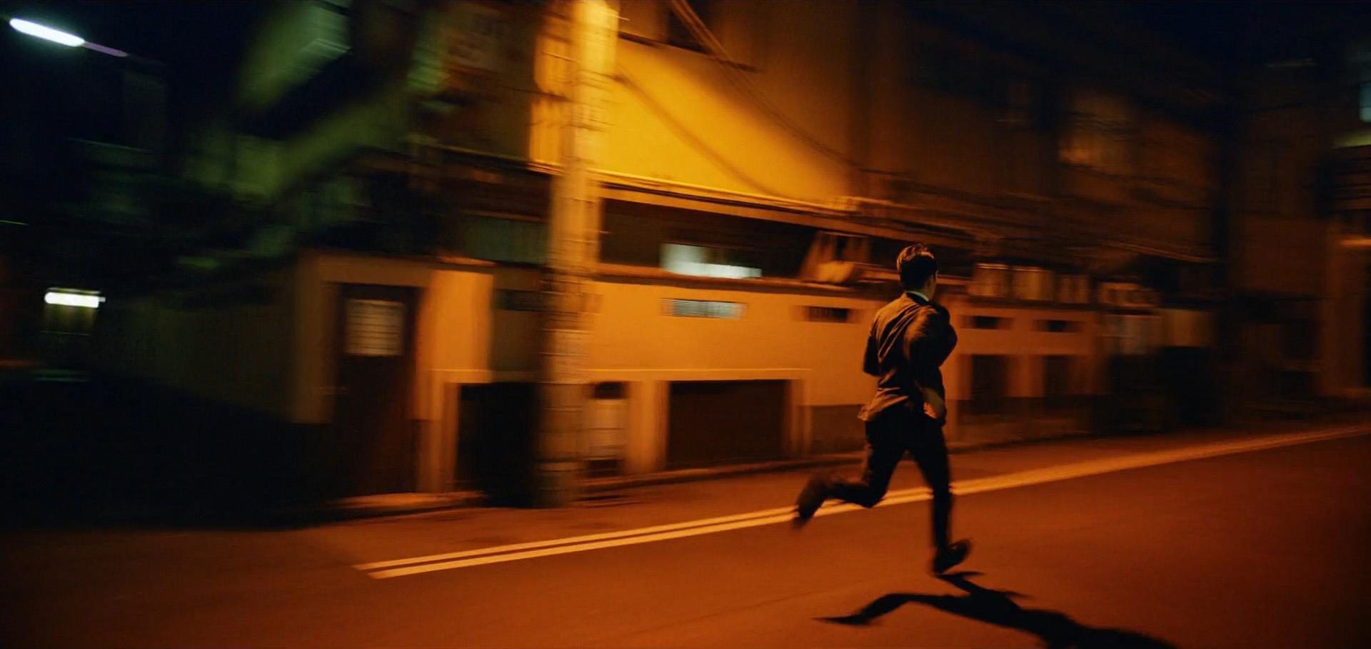 032 - Audi - Runner-0109