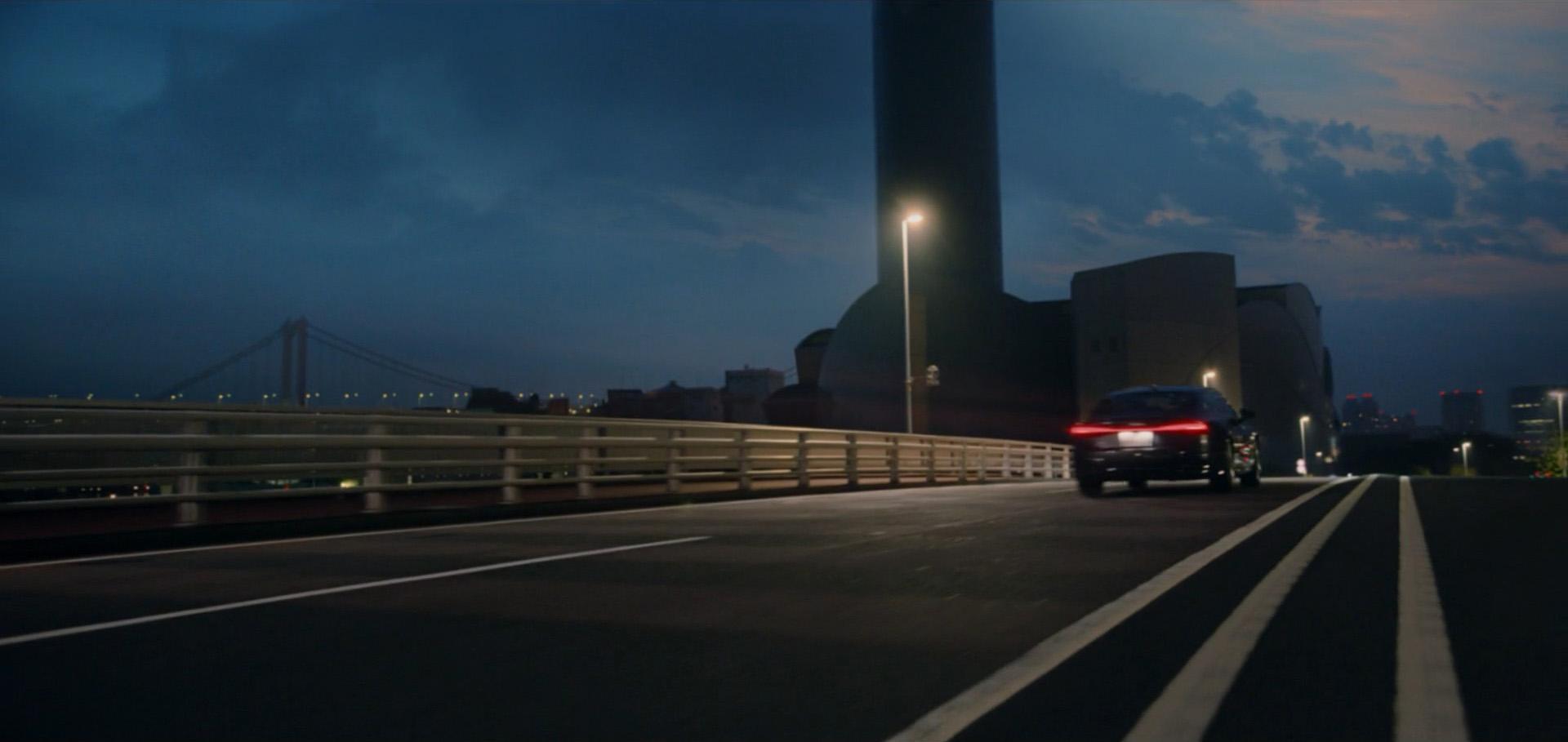 032 - Audi - Runner-0116