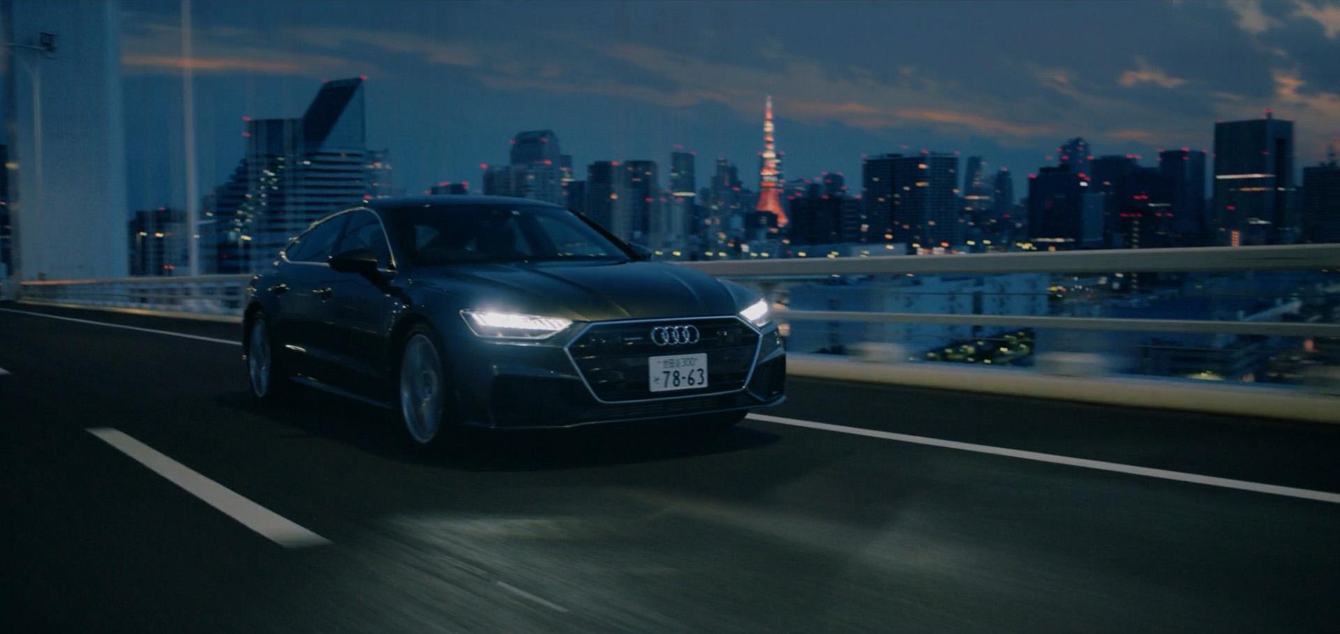 032 - Audi - Runner-0118