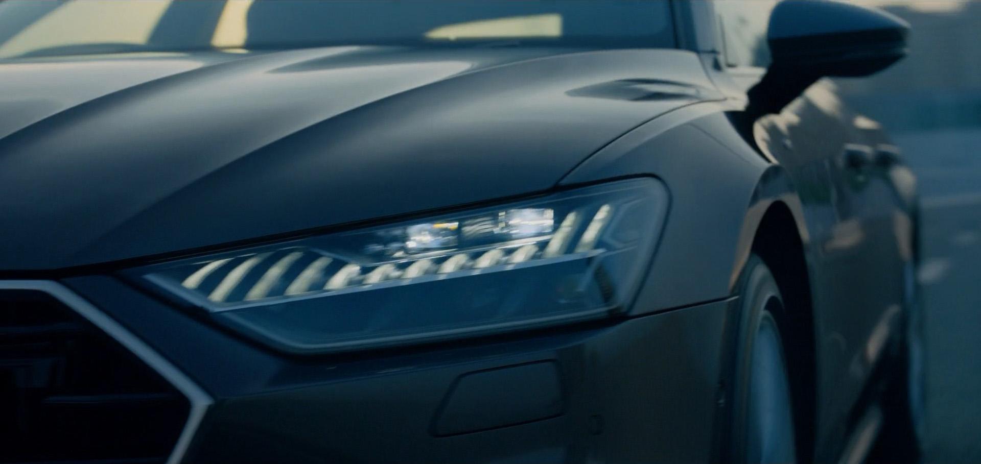 032 - Audi - Runner-0119