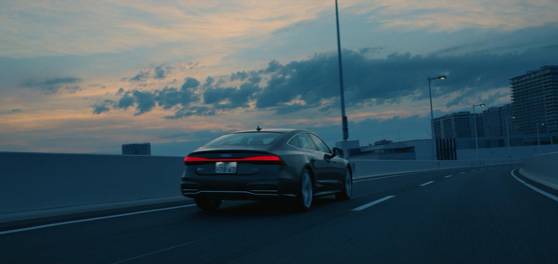 032 - Audi - Runner-0120