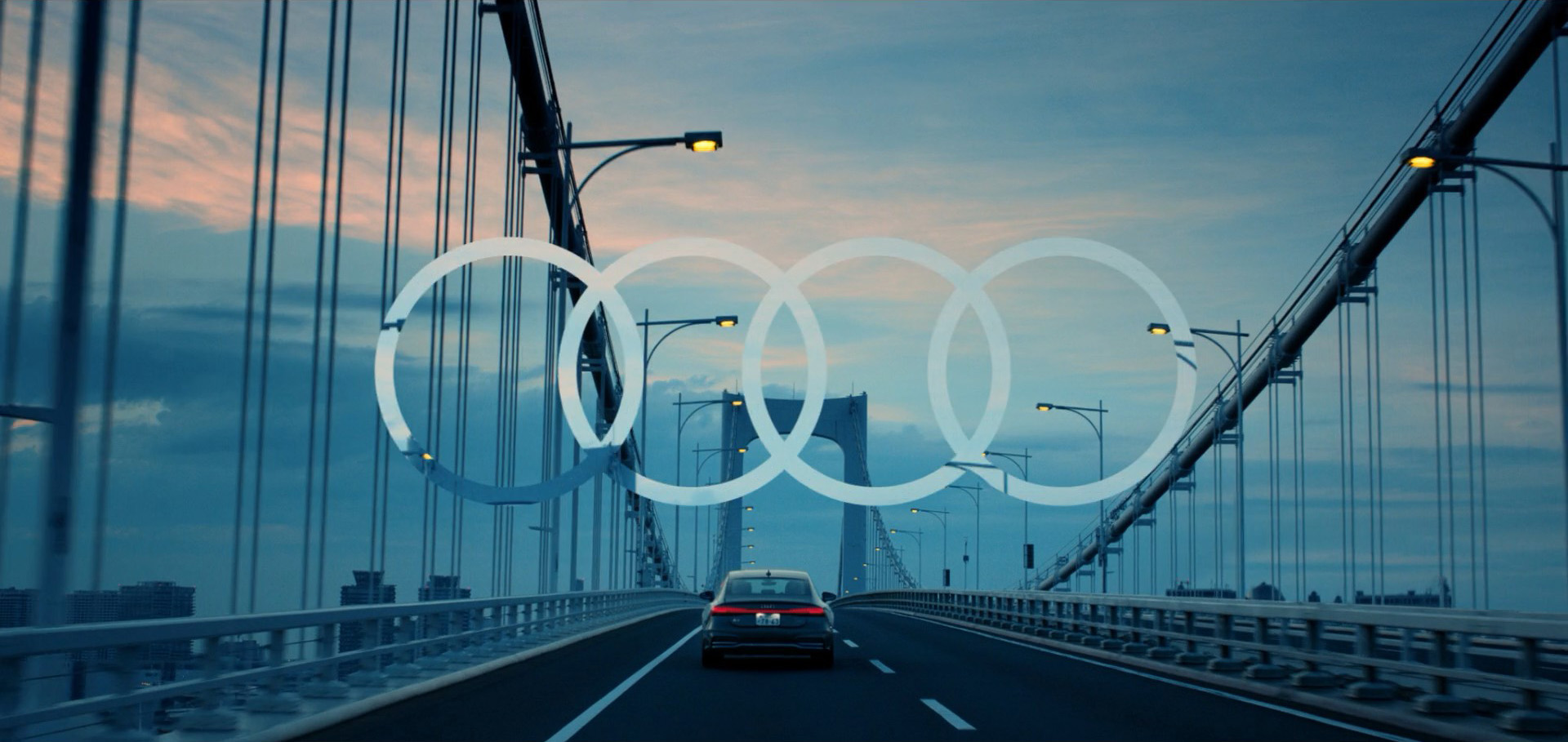 032 - Audi - Runner-0121