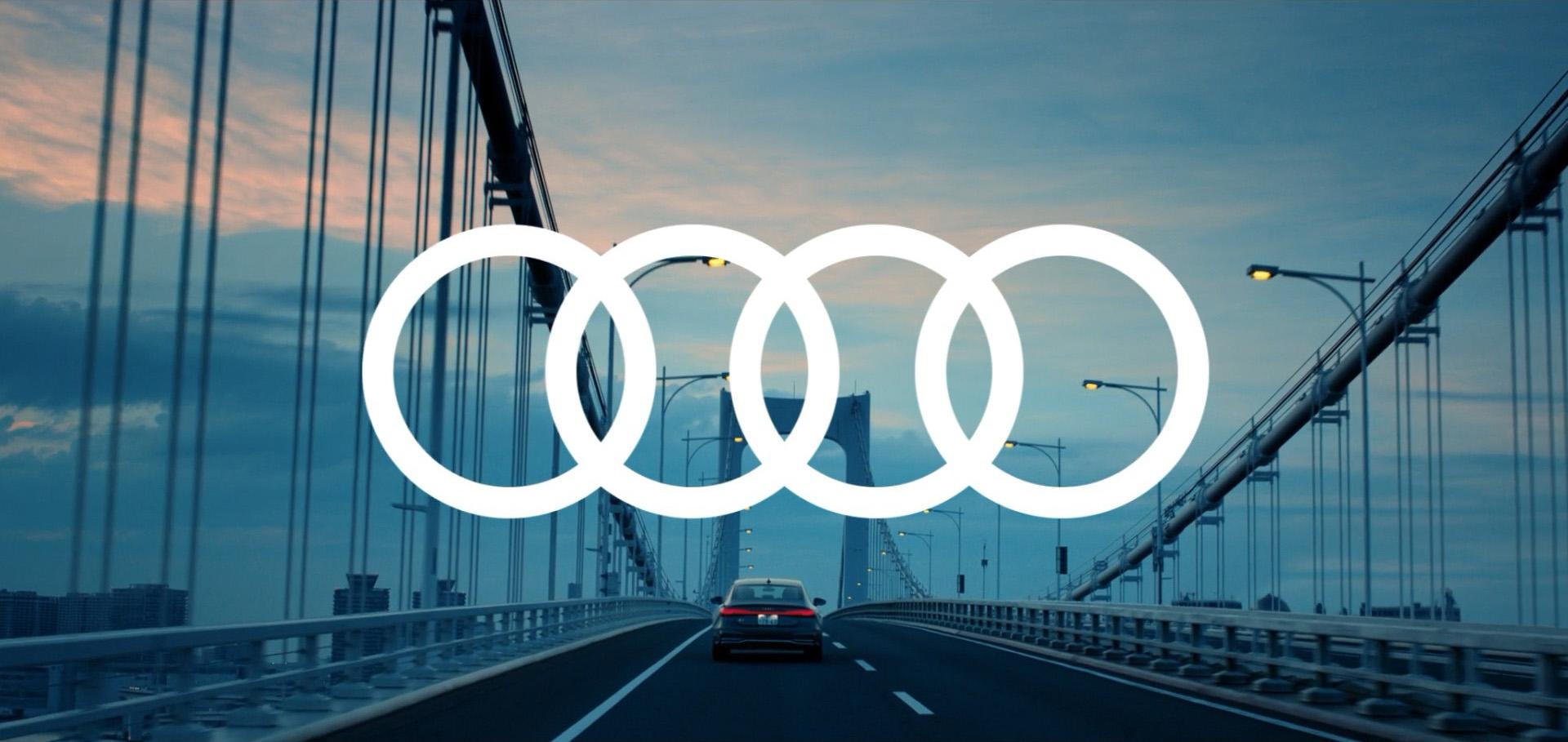 032 - Audi - Runner-0122