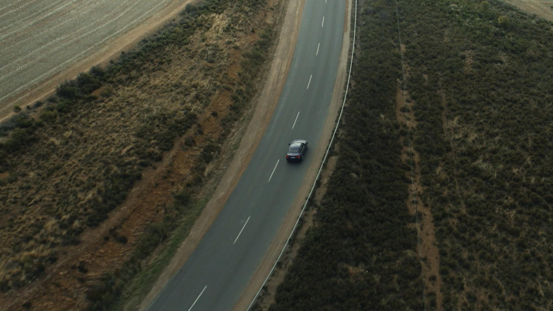BMW_curves-0139
