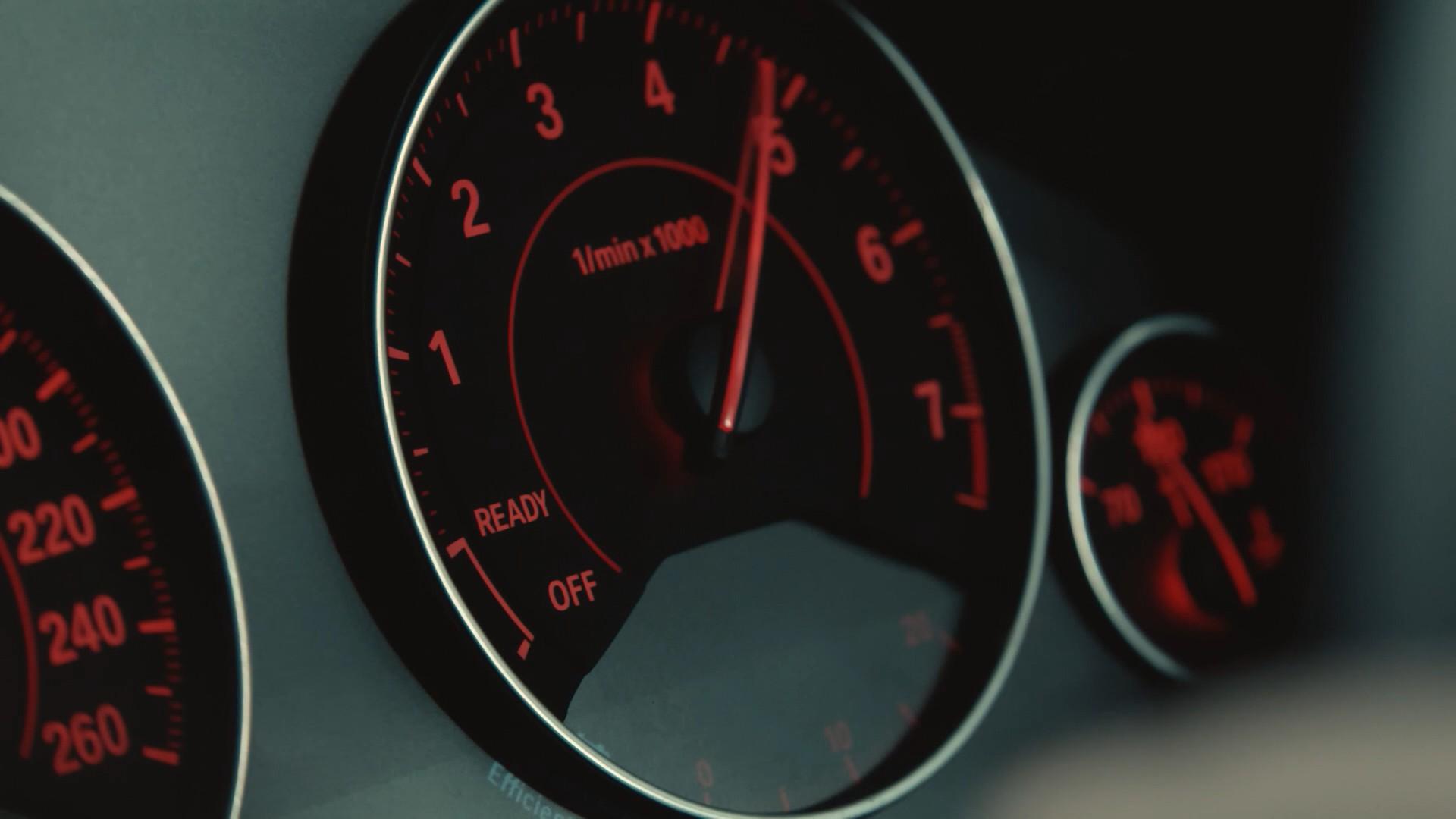 BMW_curves-0150
