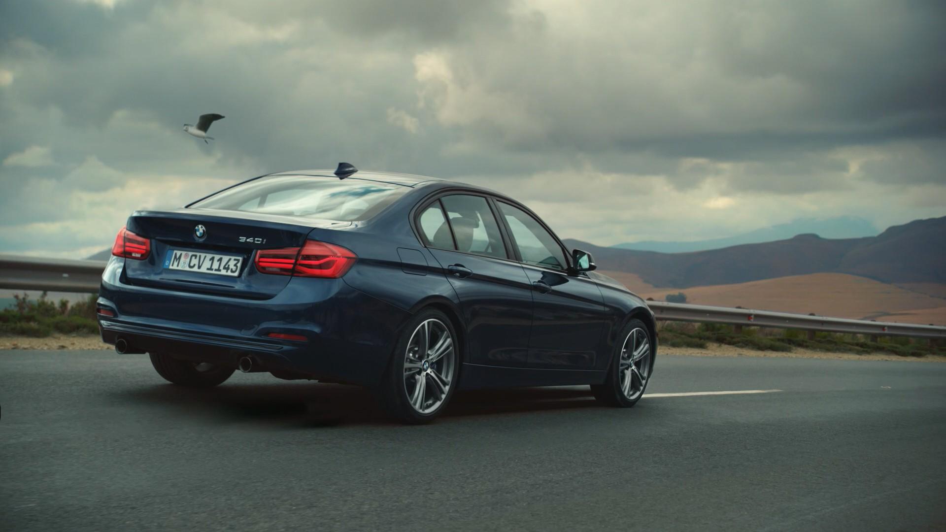 BMW_curves-0156
