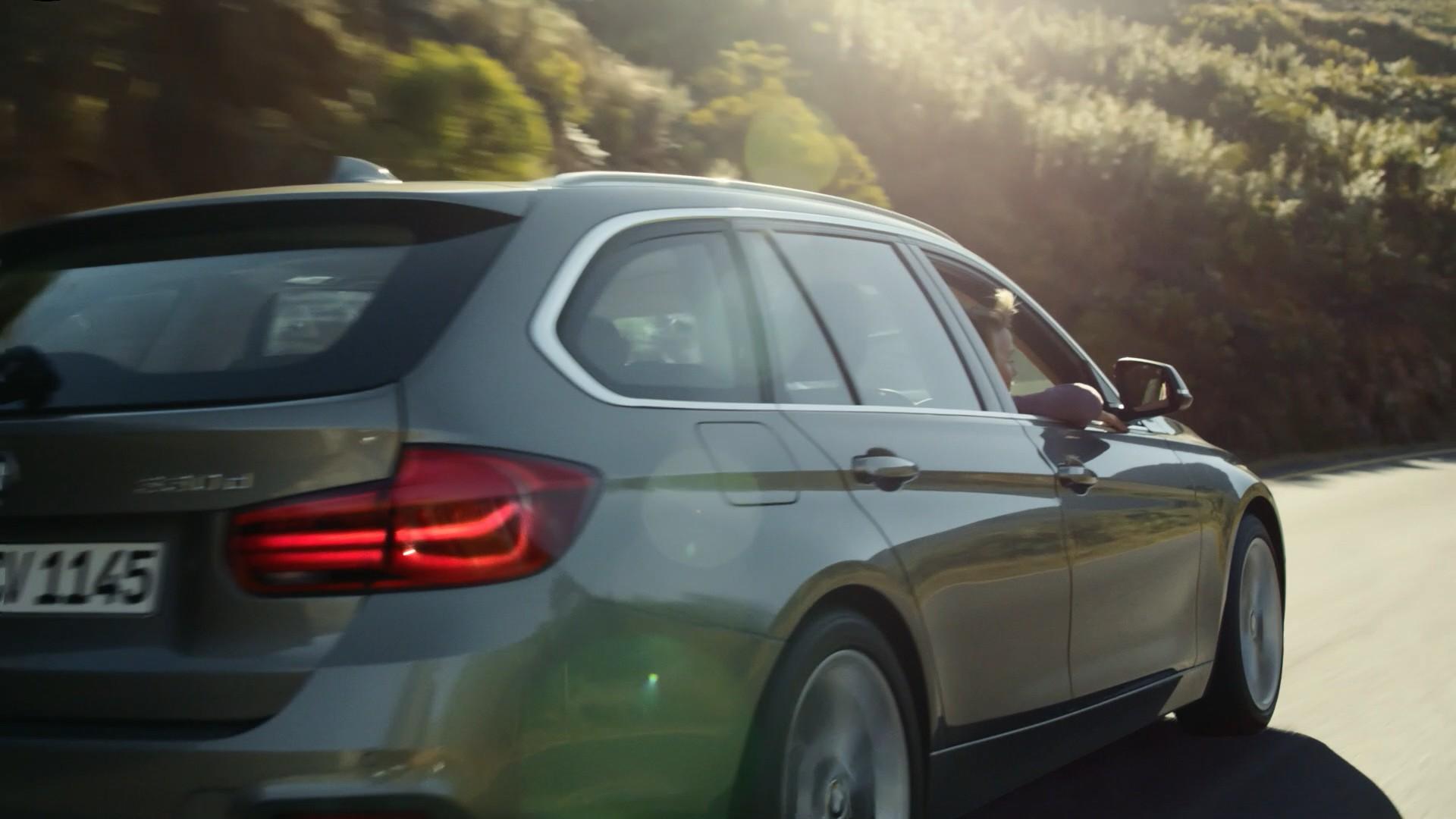 BMW_curves-0170