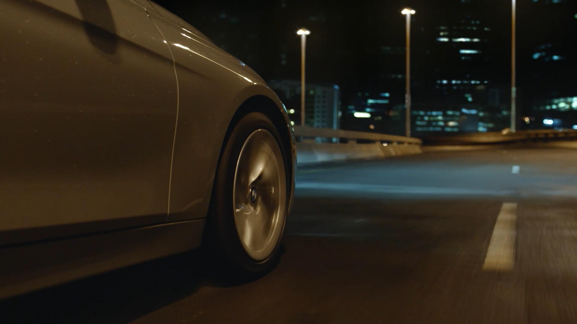 BMW_curves-0180