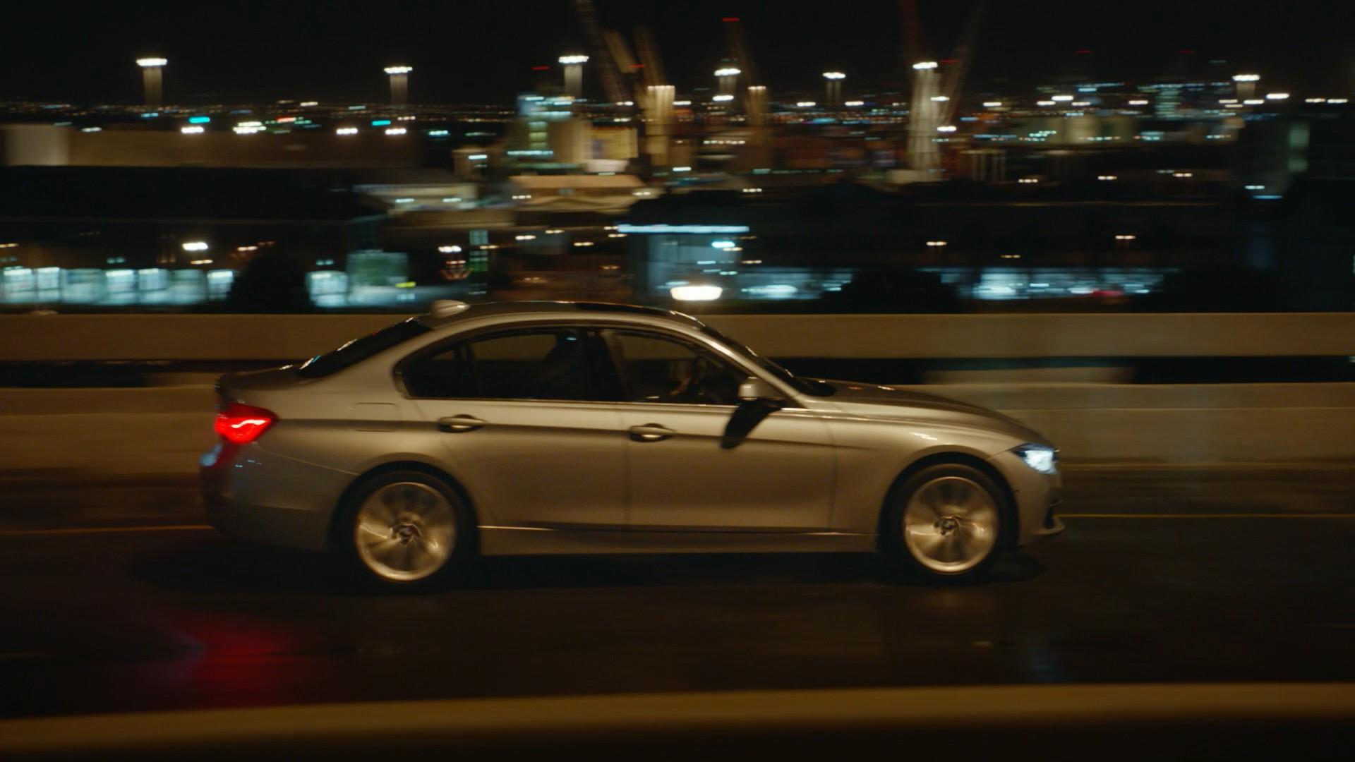 BMW_curves-0181