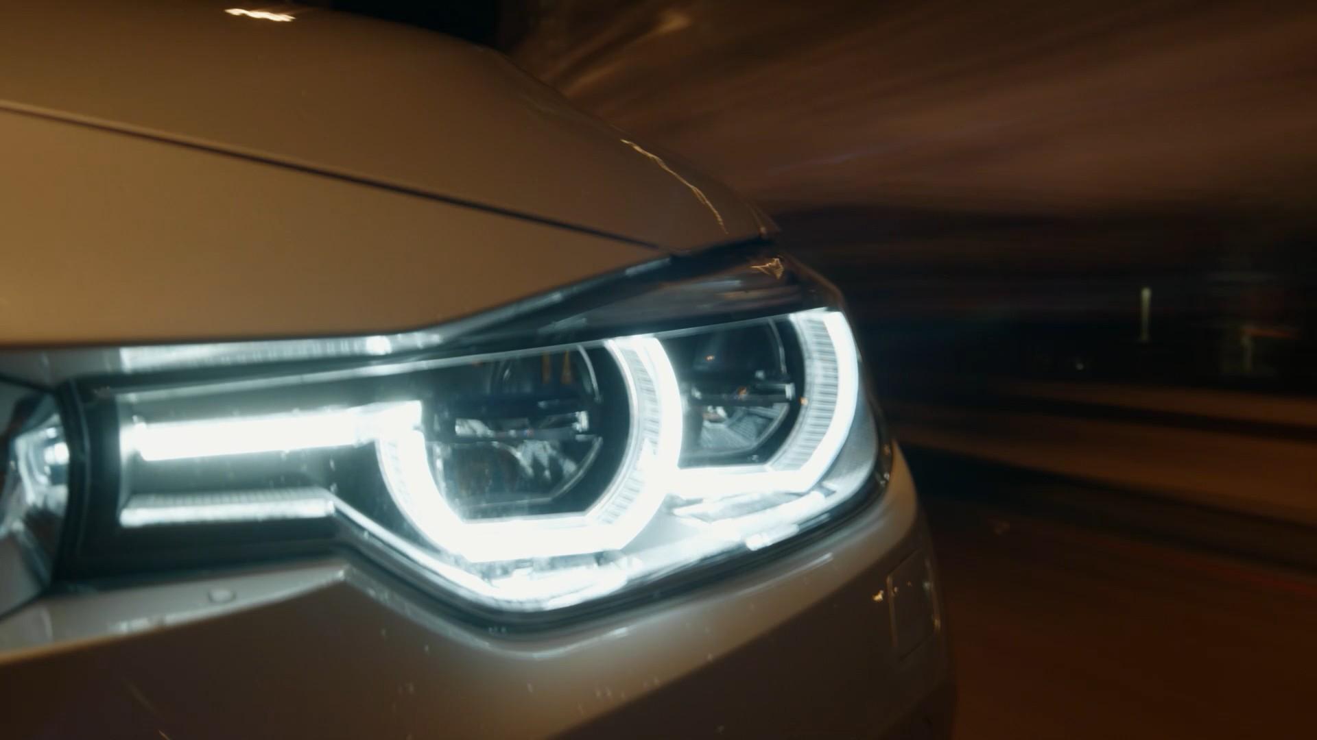 BMW_curves-0186
