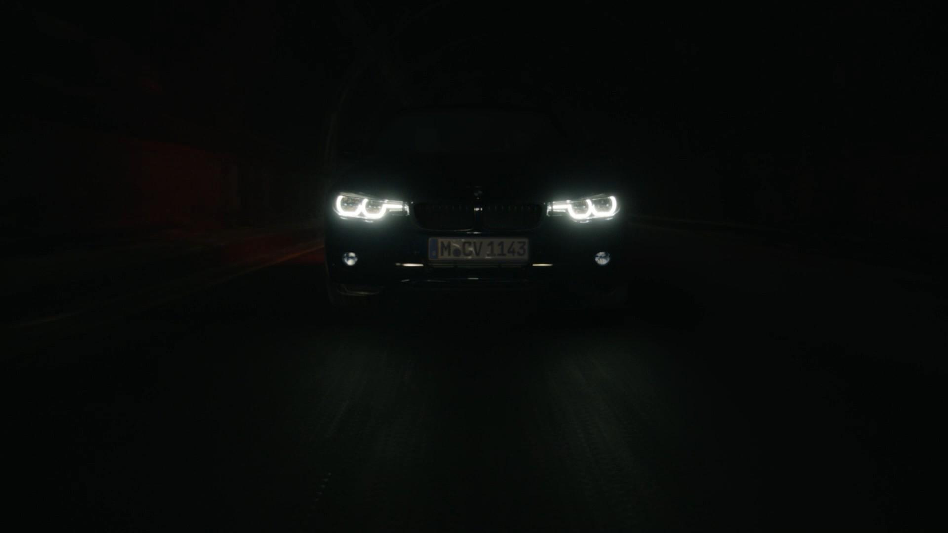 BMW_curves-0196