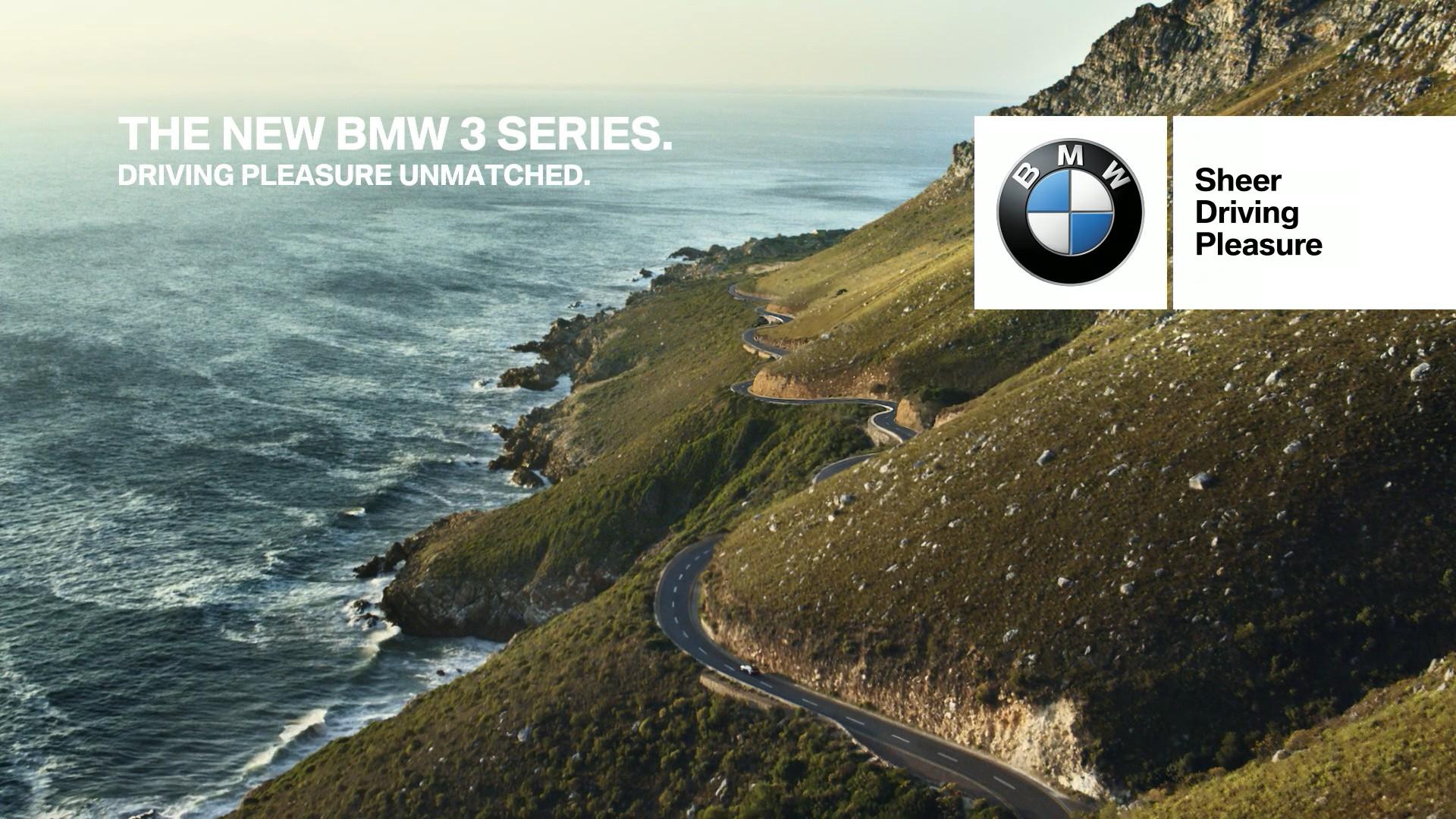 BMW_curves-0200