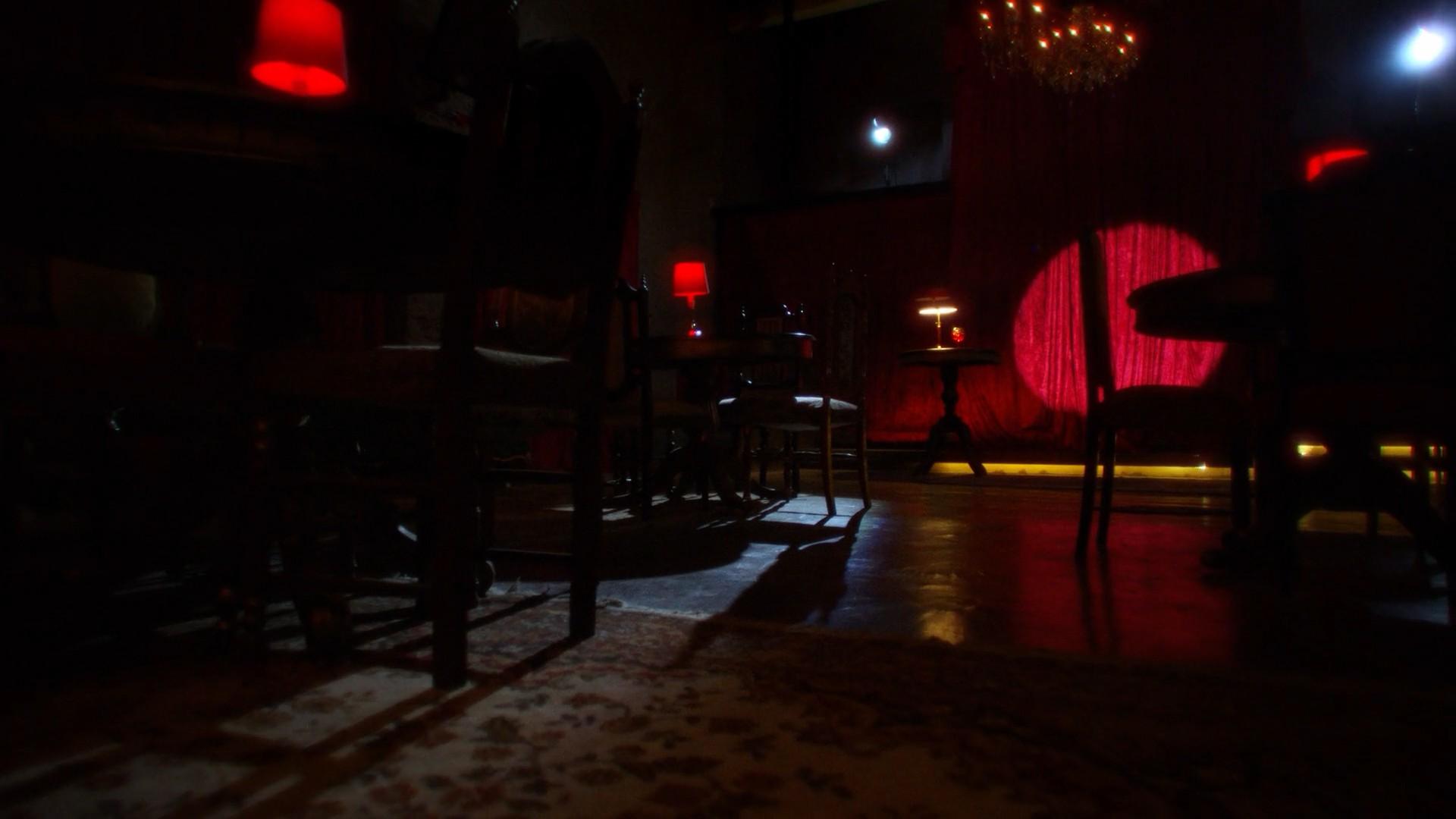 CAMPARI   Red Passion (Digital Ad)-0339