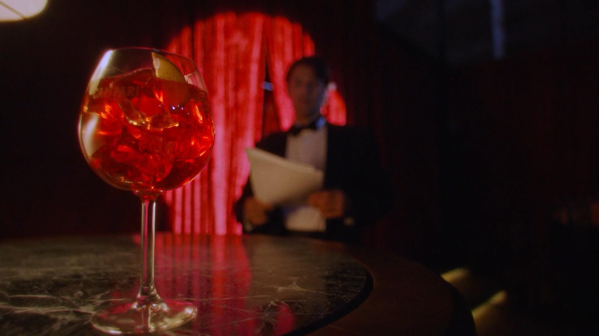 CAMPARI   Red Passion (Digital Ad)-0344