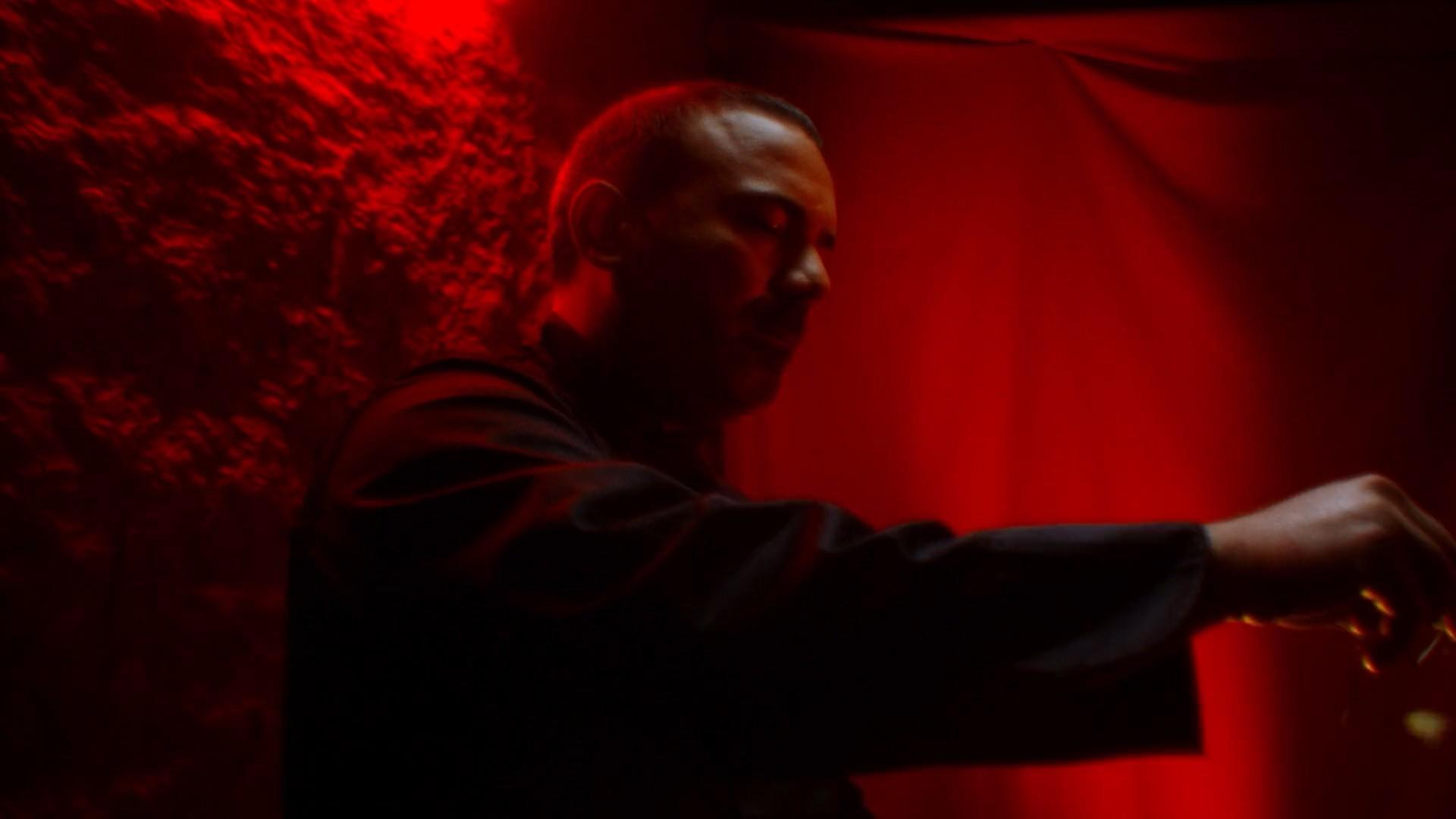 CAMPARI   Red Passion (Digital Ad)-0346