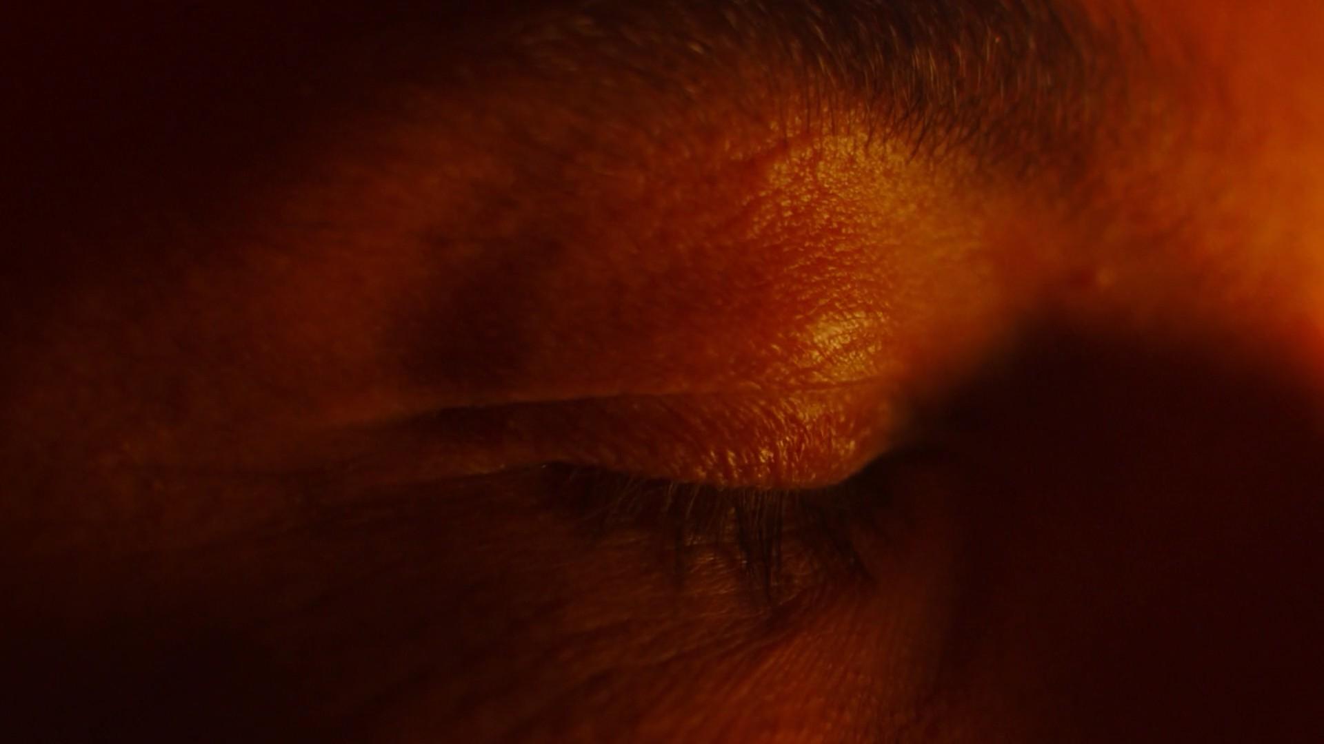 CAMPARI   Red Passion (Digital Ad)-0348