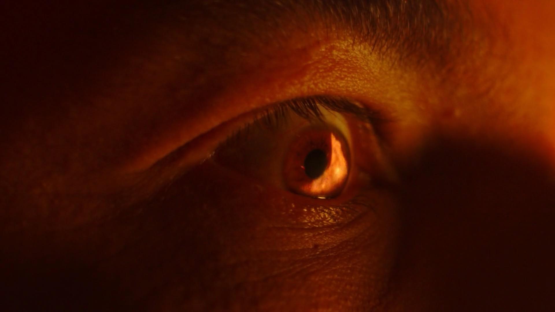 CAMPARI   Red Passion (Digital Ad)-0349