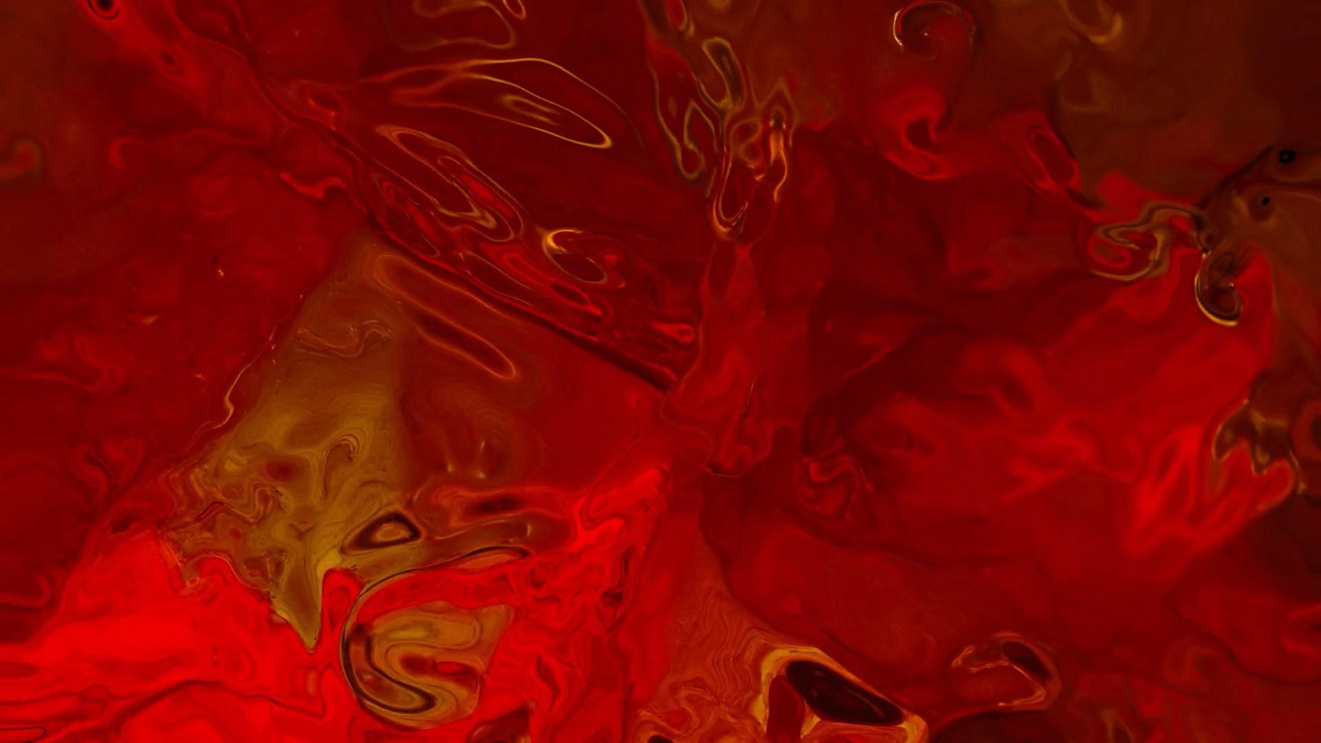 CAMPARI   Red Passion (Digital Ad)-0350