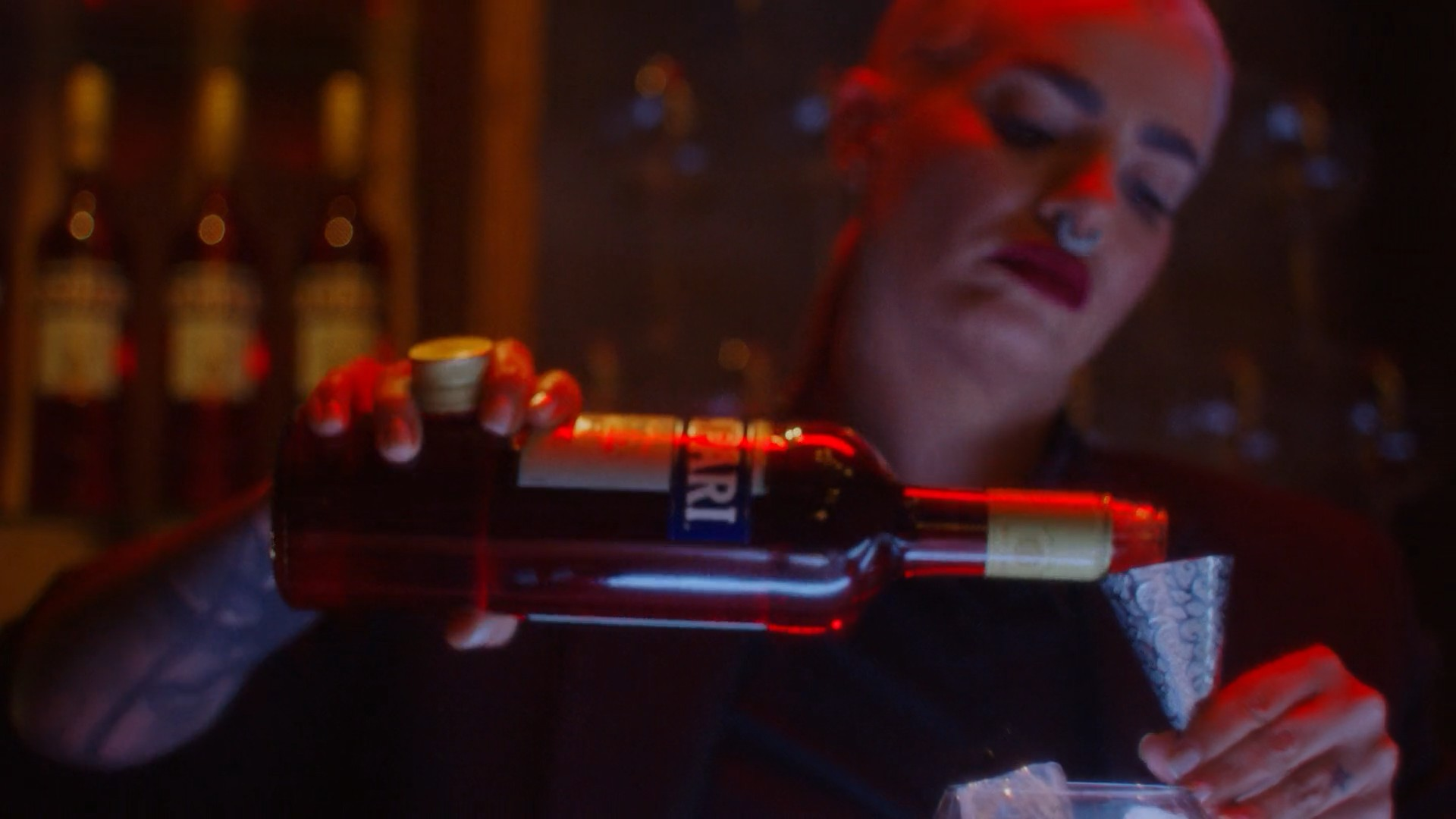 CAMPARI   Red Passion (Digital Ad)-0352