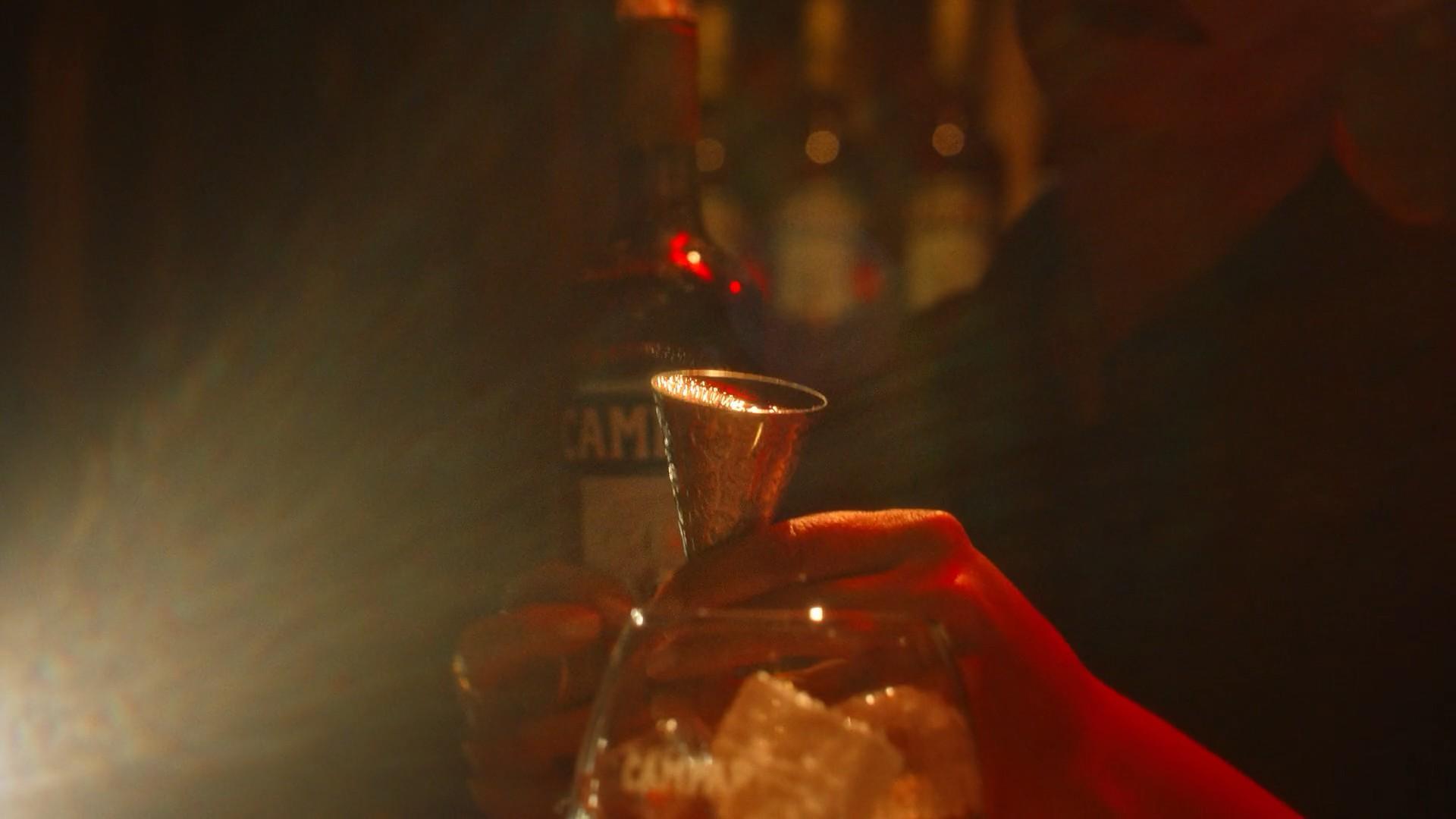 CAMPARI   Red Passion (Digital Ad)-0353