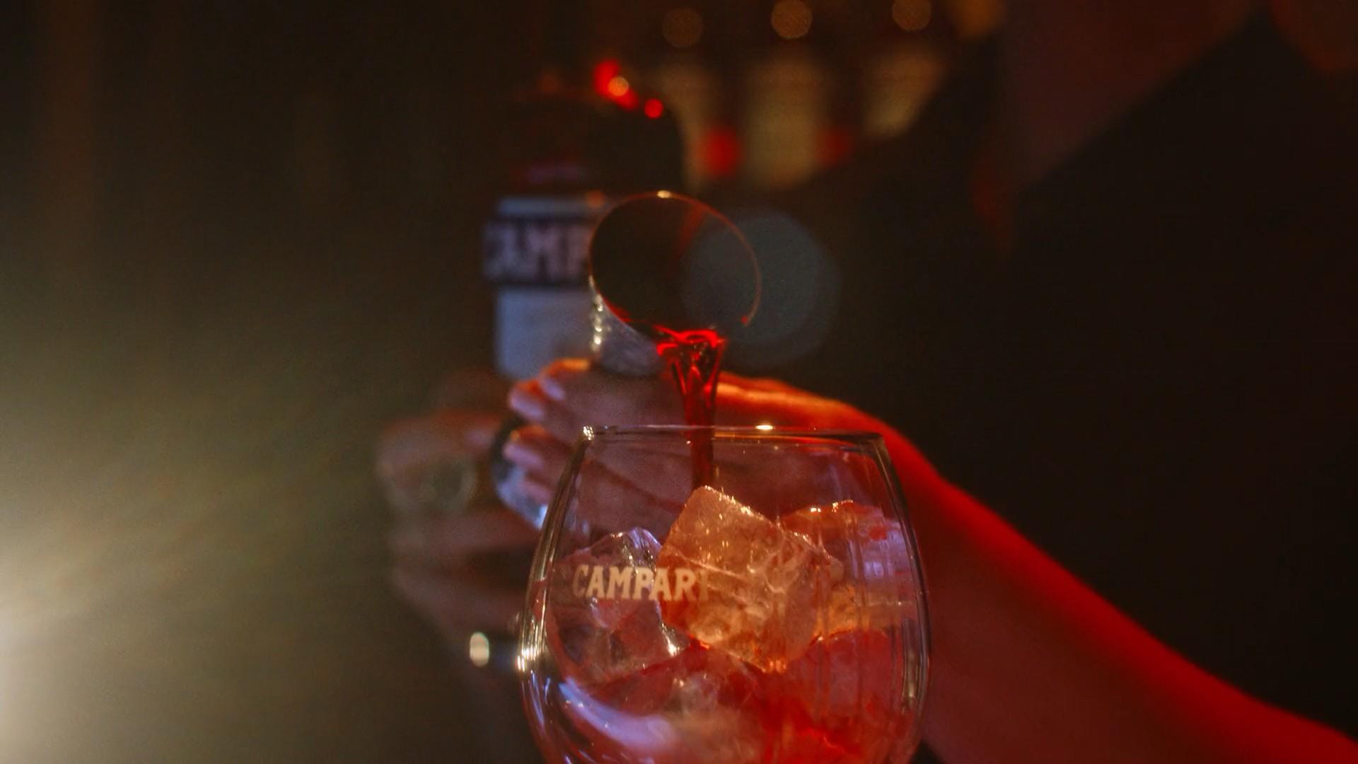 CAMPARI   Red Passion (Digital Ad)-0354