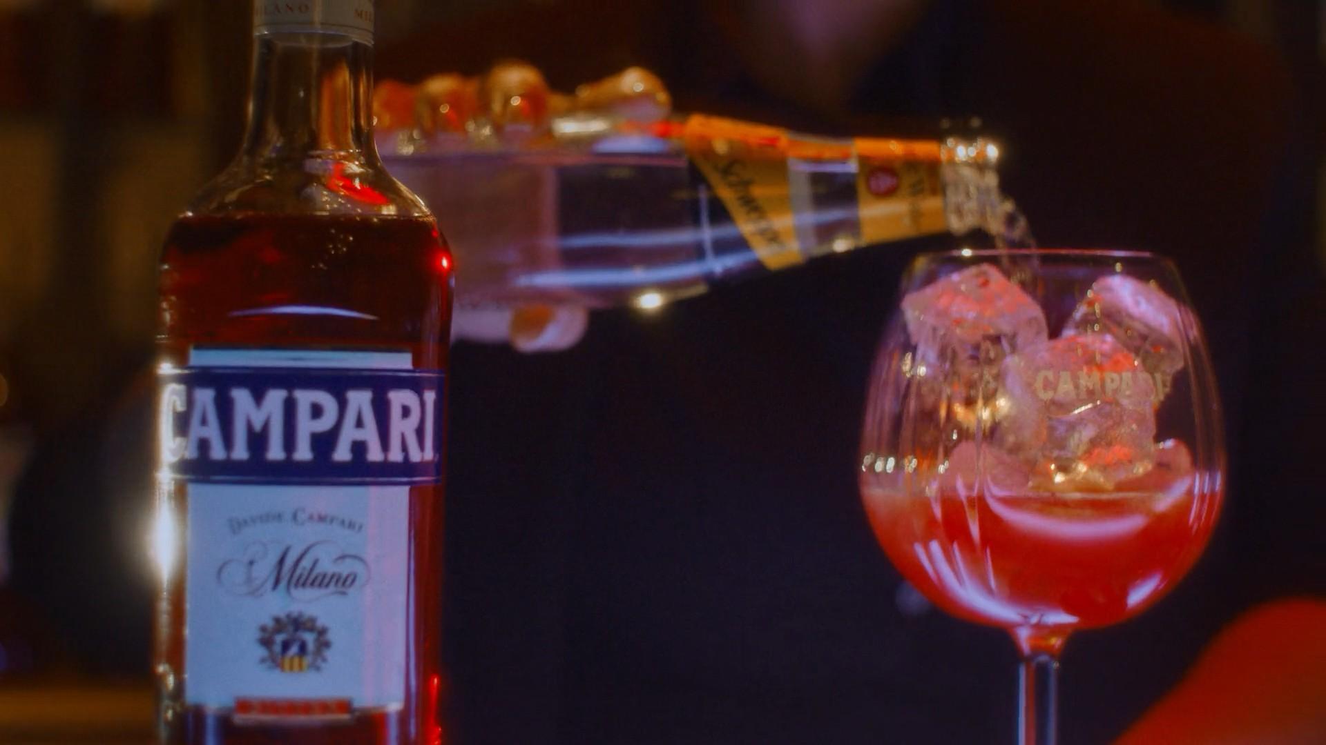 CAMPARI   Red Passion (Digital Ad)-0356