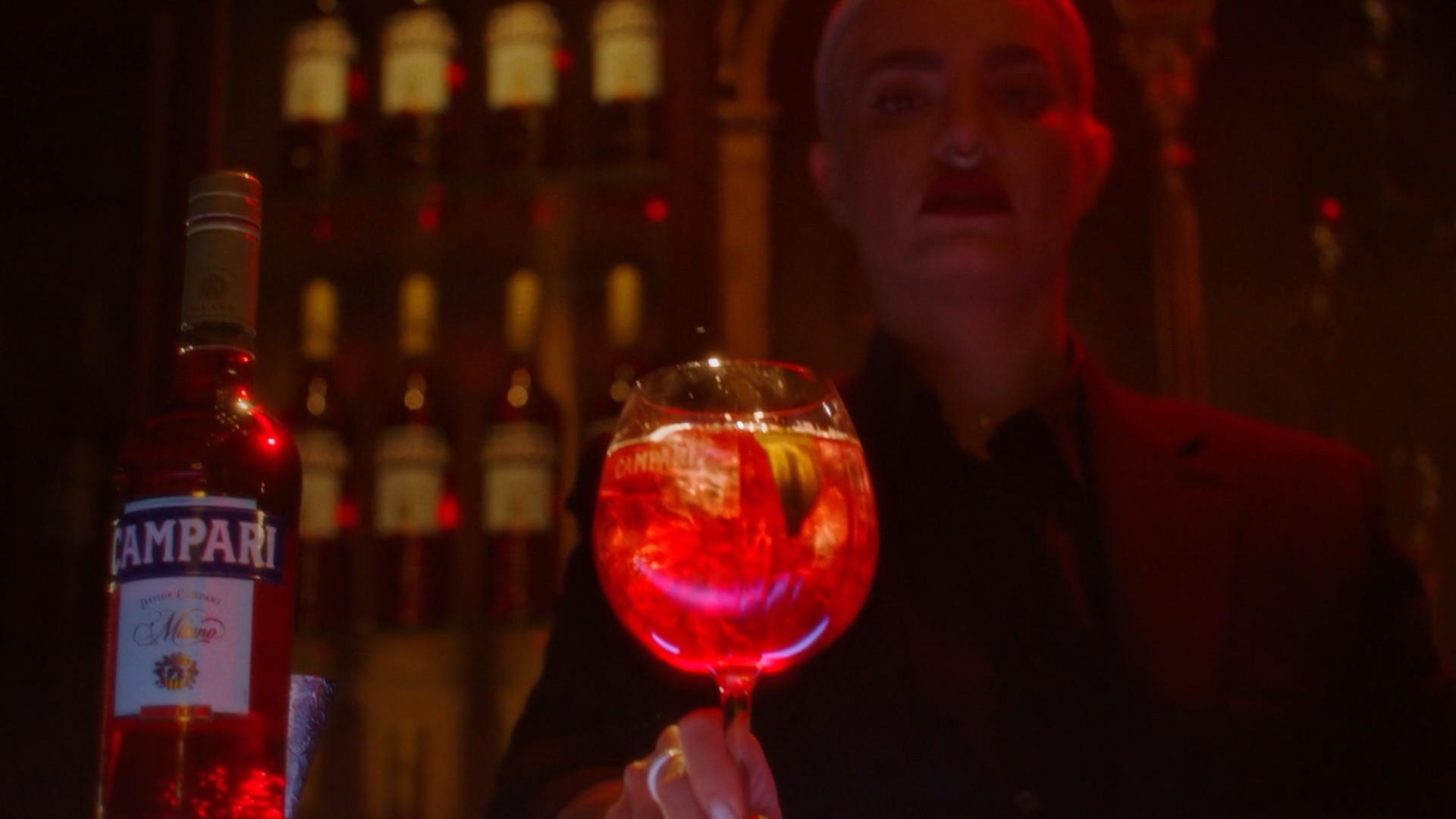 CAMPARI   Red Passion (Digital Ad)-0357