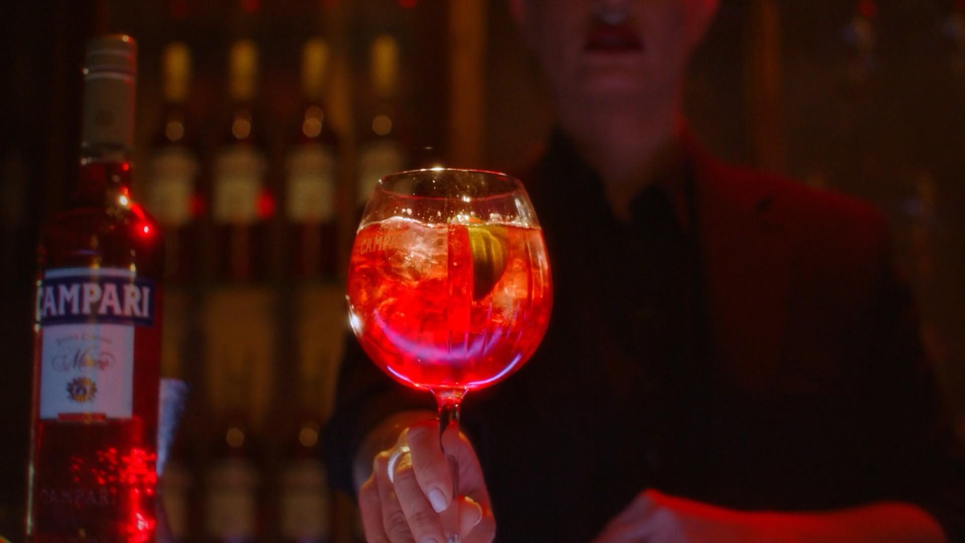 CAMPARI   Red Passion (Digital Ad)-0358