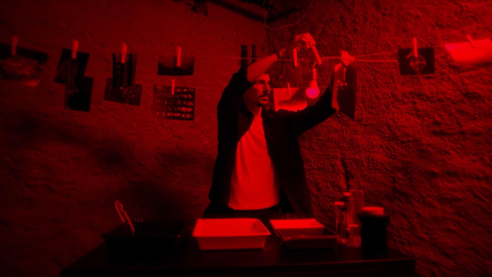 CAMPARI   Red Passion (Digital Ad)-0360