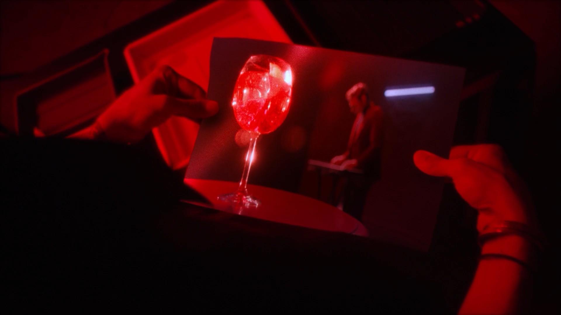 CAMPARI   Red Passion (Digital Ad)-0362