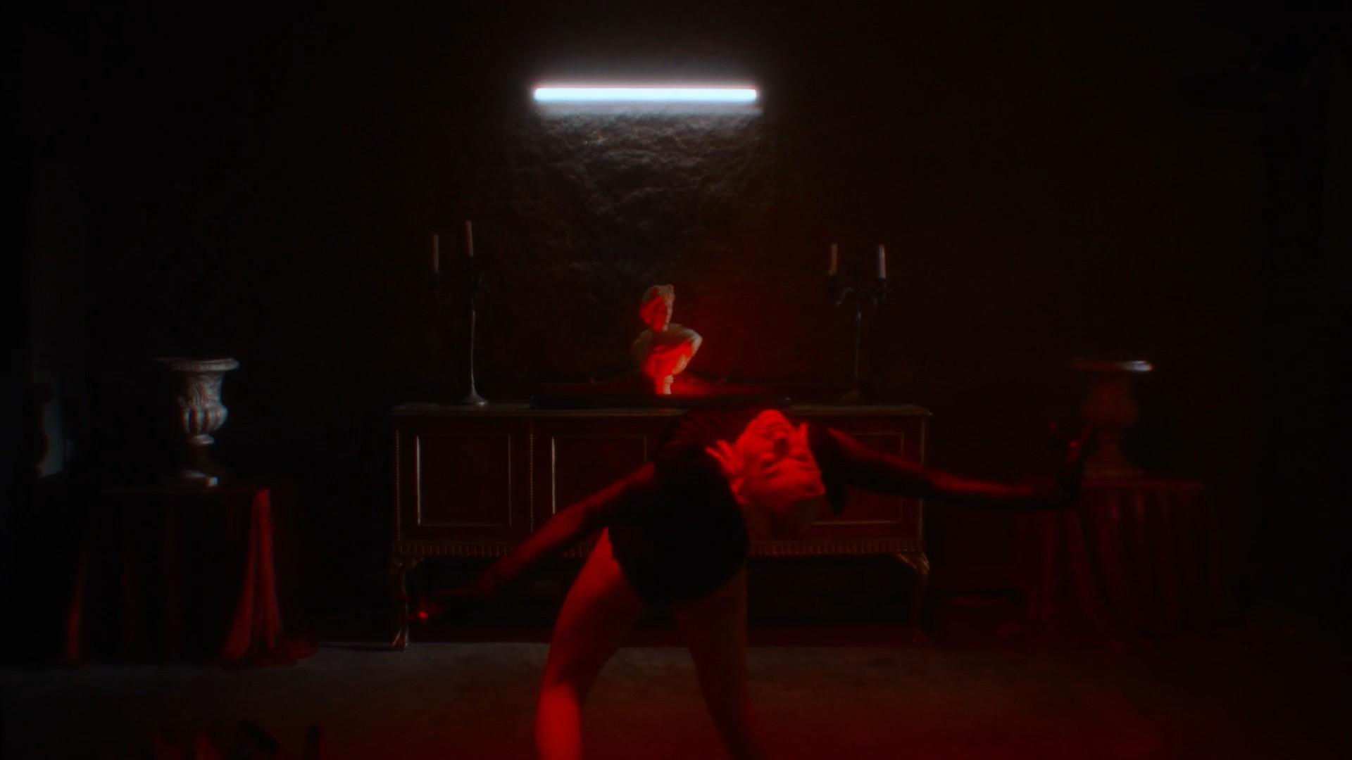 CAMPARI   Red Passion (Digital Ad)-0367