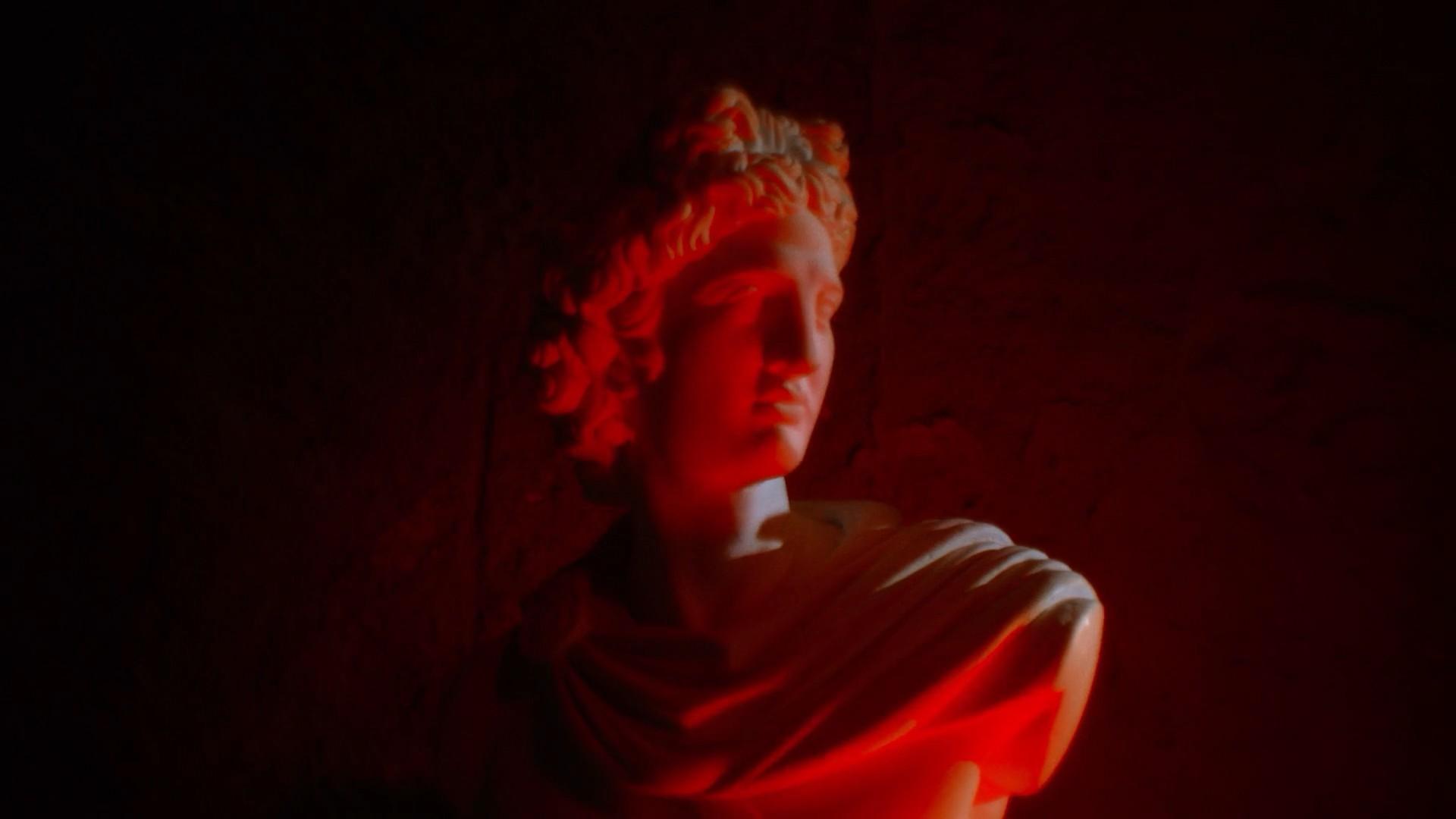 CAMPARI   Red Passion (Digital Ad)-0369