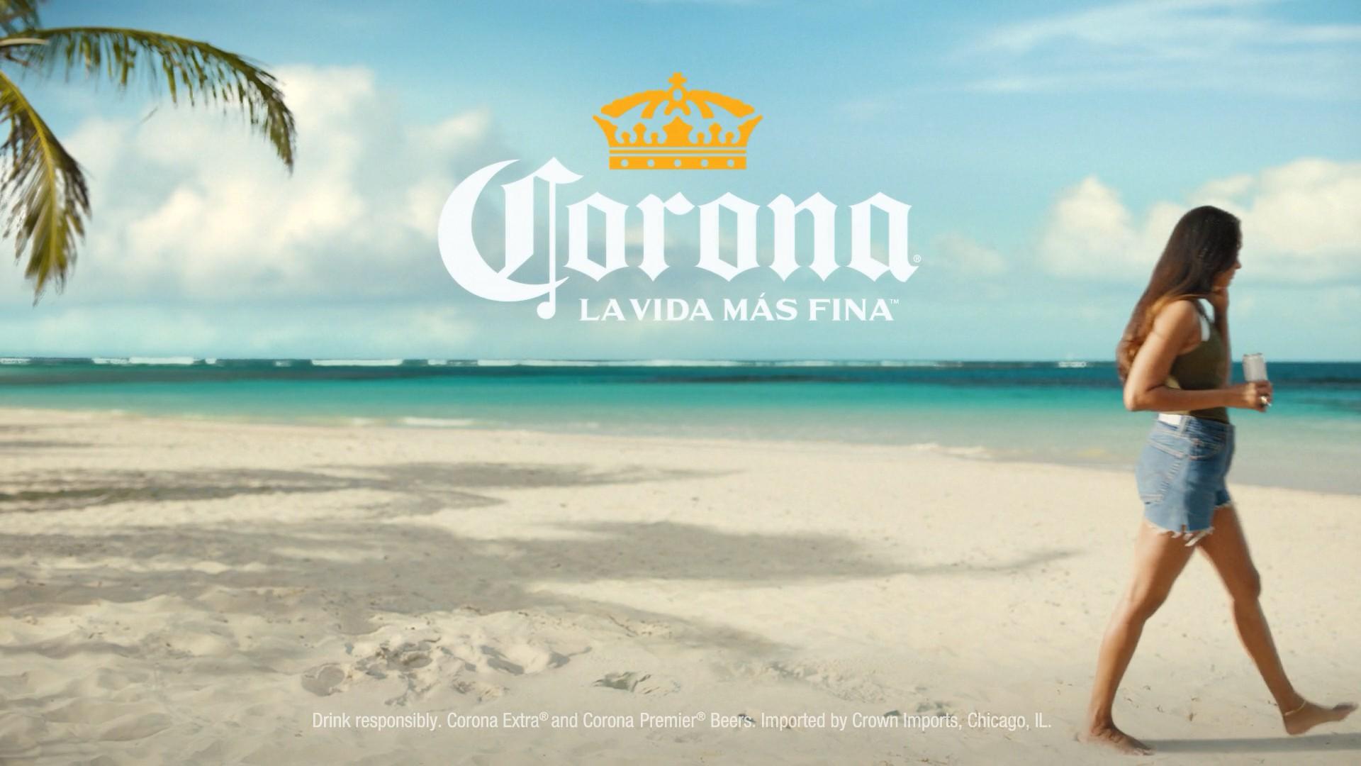 Corona_Zoe Makes Three-0094