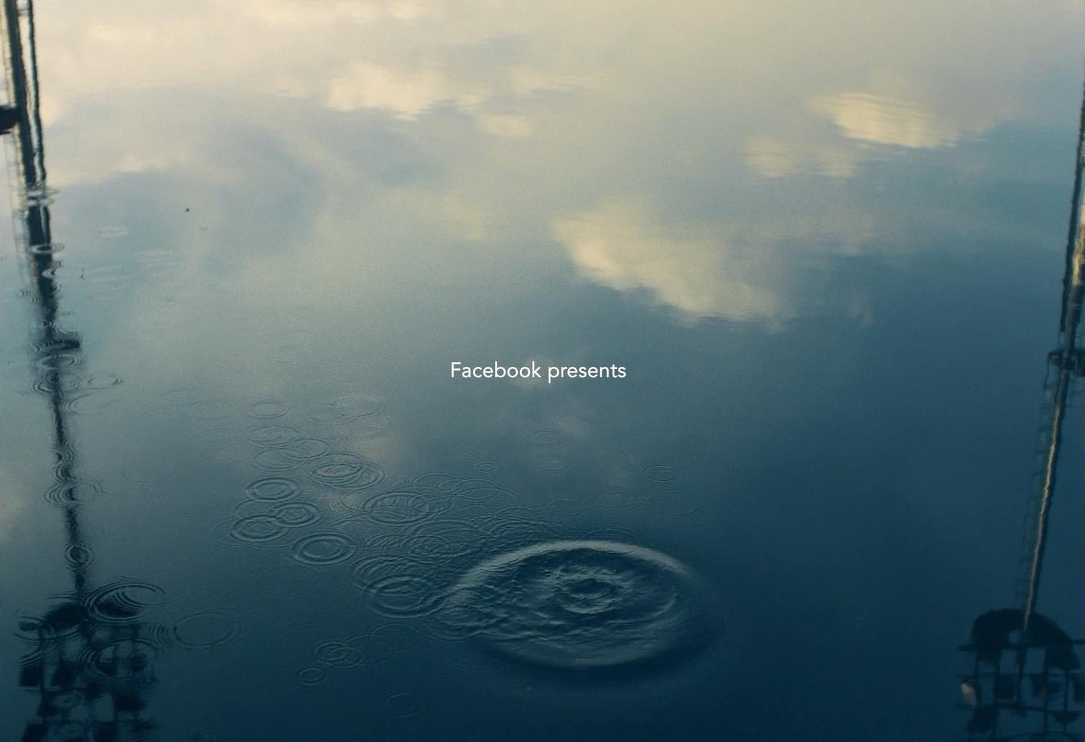 Facebook Community Matters (Director's Cut)-0245