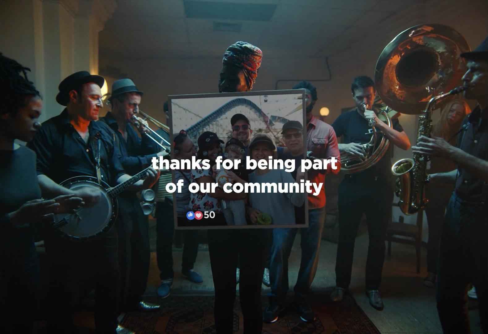 Facebook Community Matters (Director's Cut)-0308