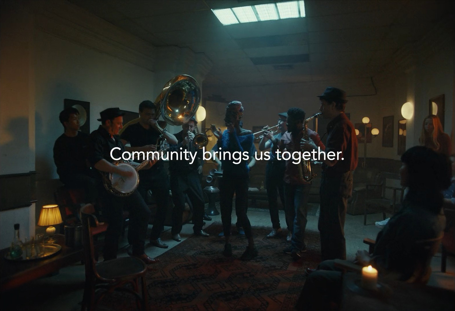 Facebook Community Matters (Director's Cut)-0332