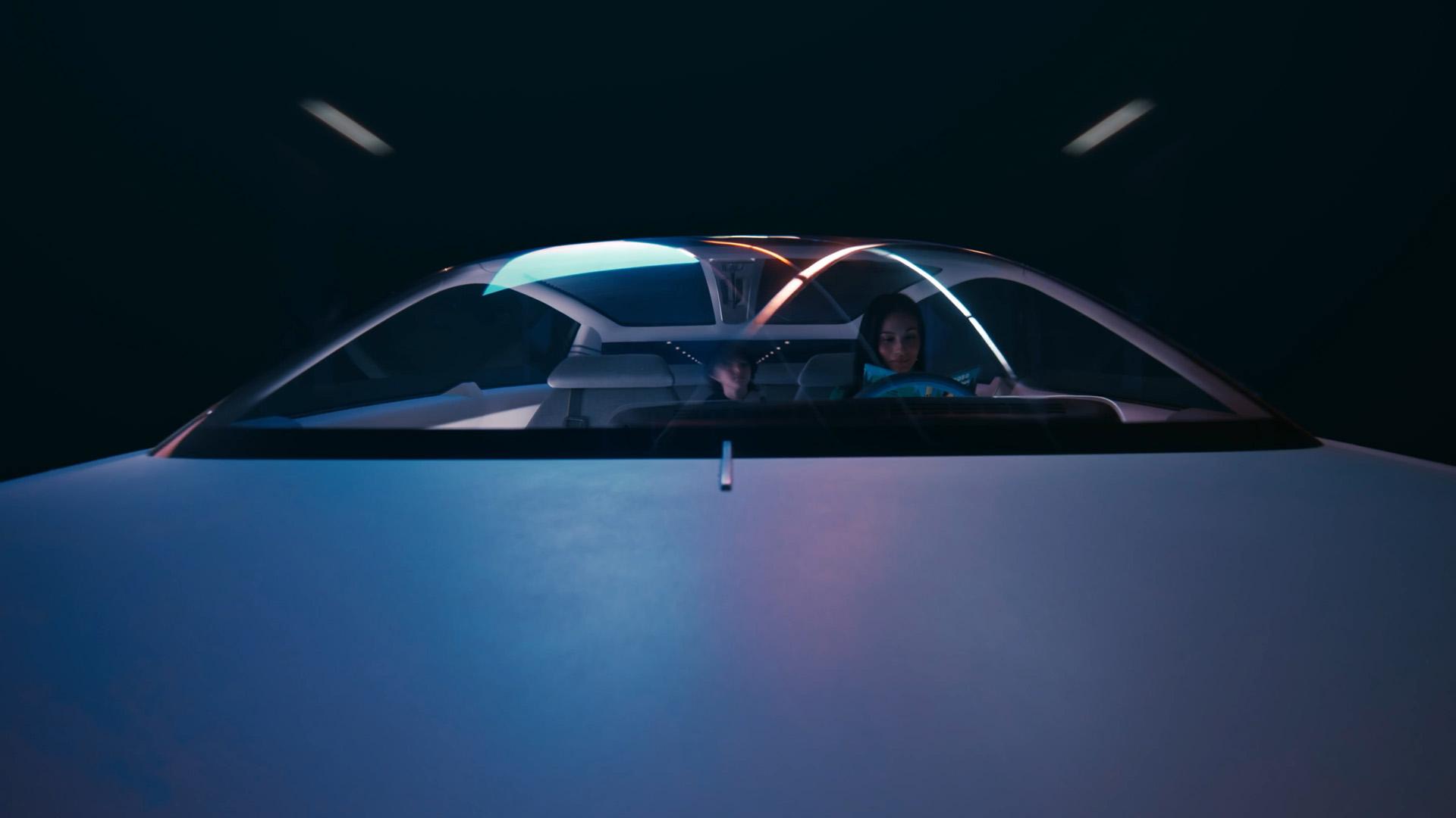 Hyundai IONIQ -- I'm in charge-0096