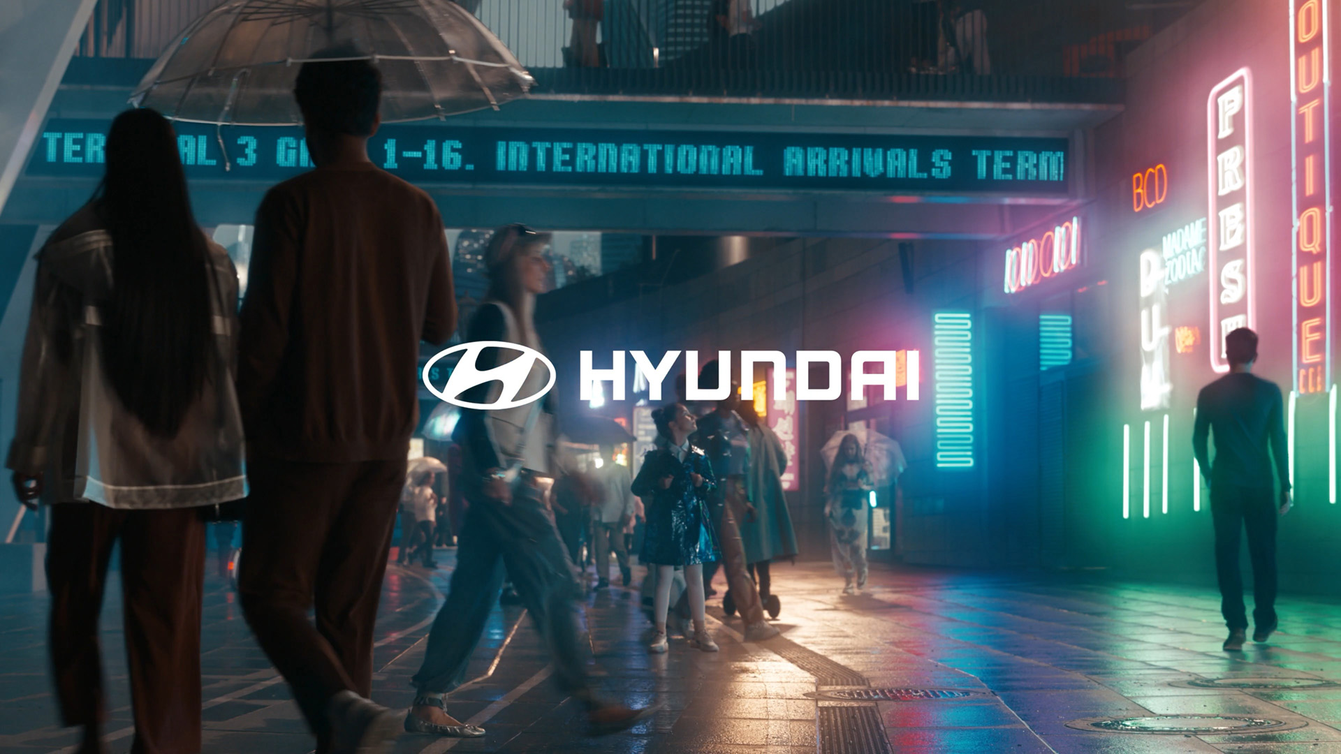 Hyundai IONIQ -- I'm in charge-0138