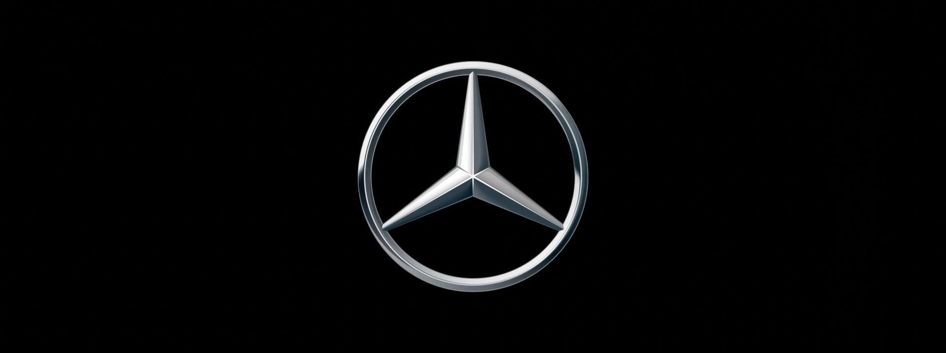 Mercedes-Benz | Birds-0234