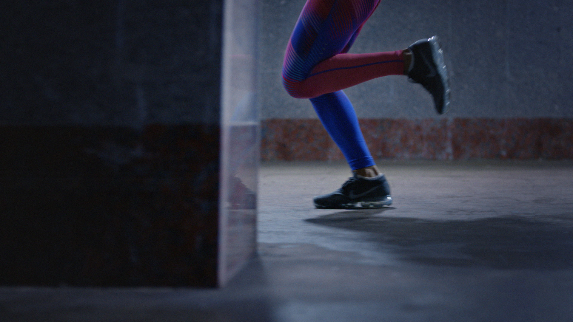 Nike - Everything Starts With A Run __ Ellen-0593