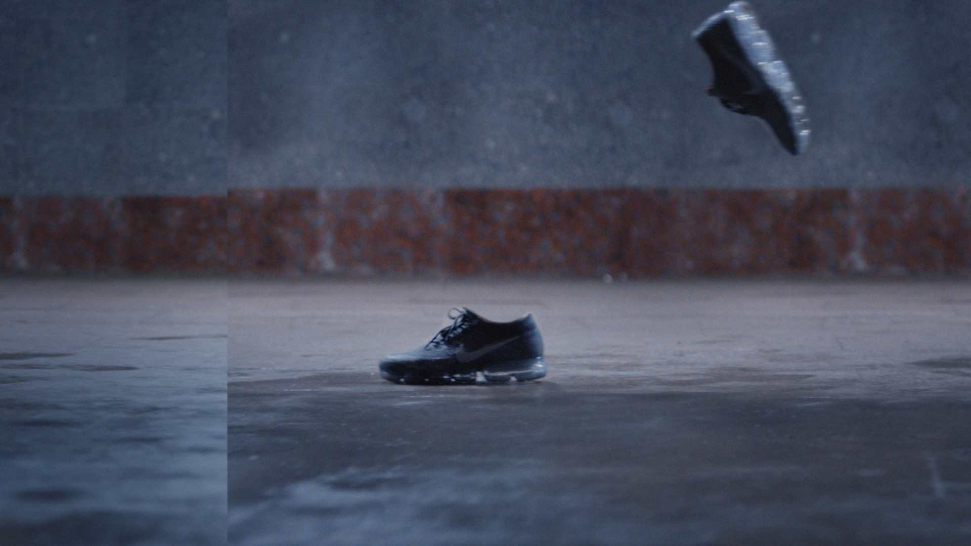 Nike - Everything Starts With A Run __ Ellen-0595