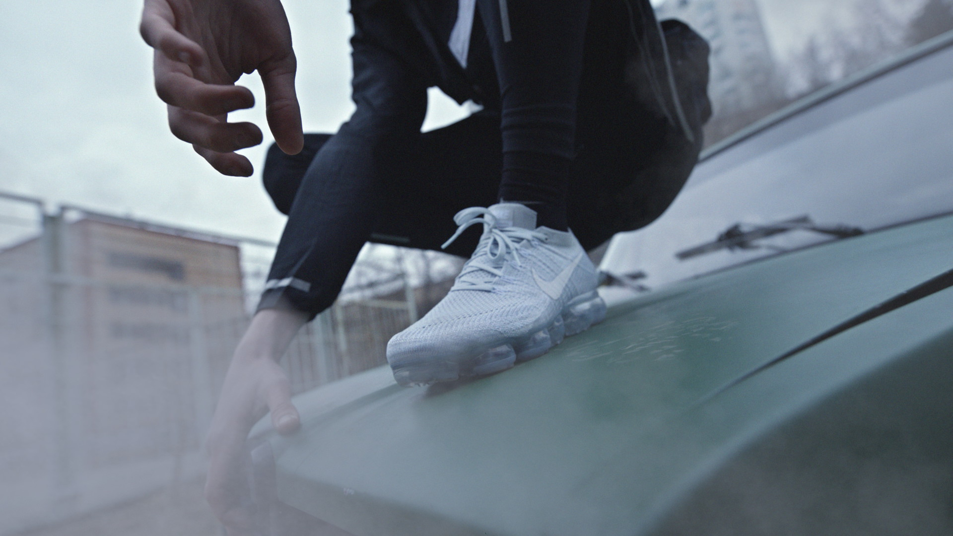 Nike - Everything Starts With A Run __ Sever-0608