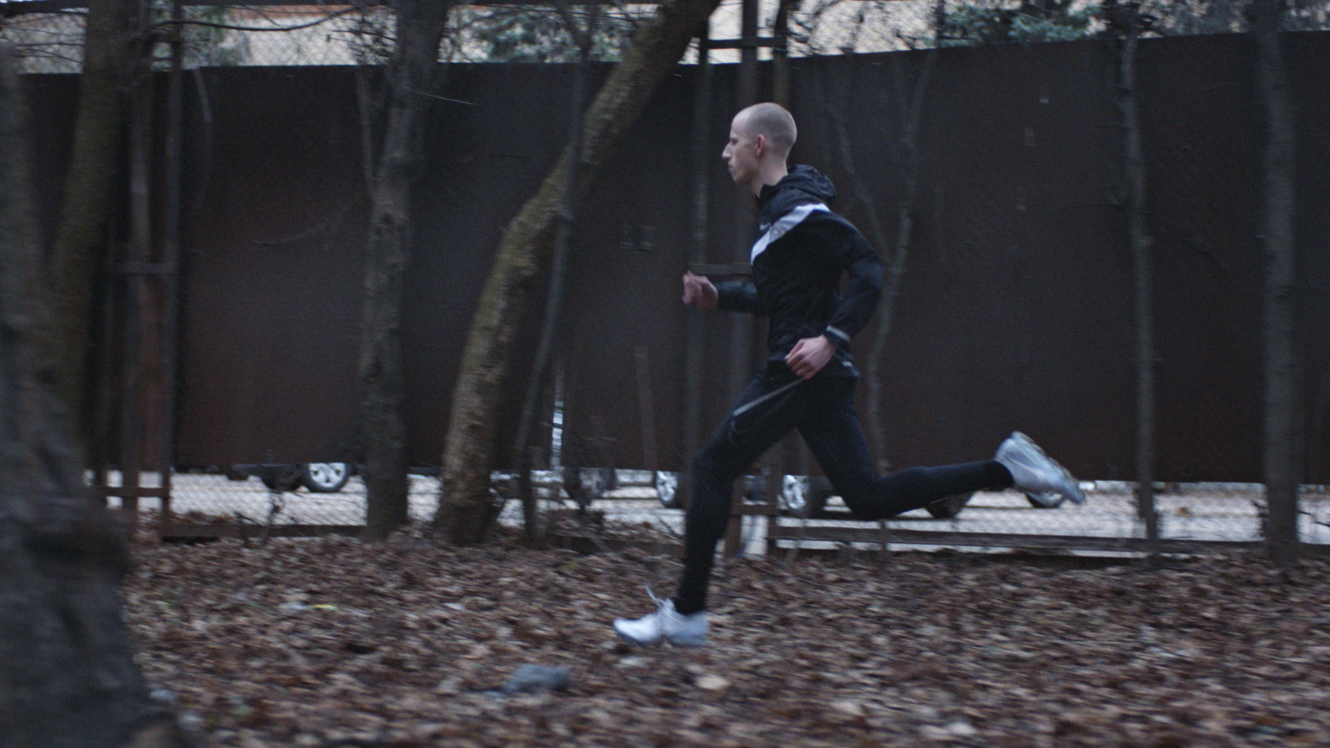 Nike - Everything Starts With A Run __ Sever-0622