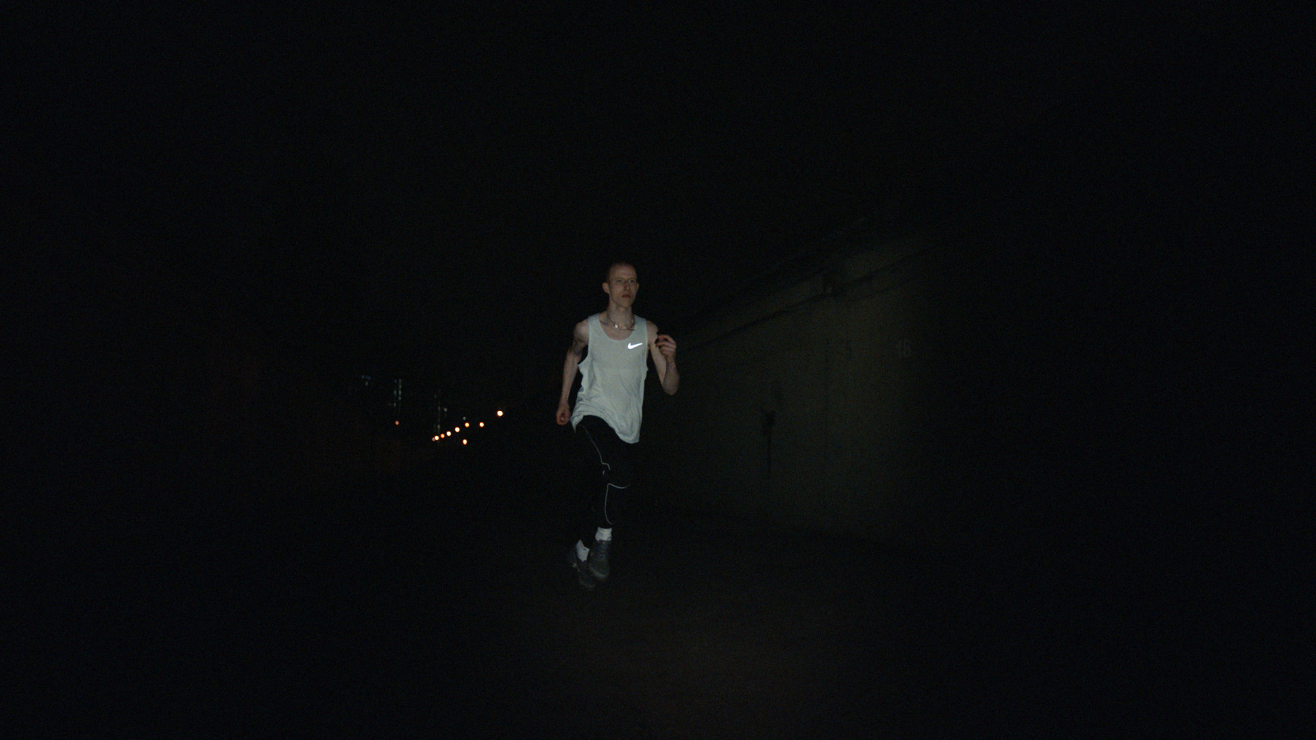Nike - Everything Starts With A Run __ Sever-0651